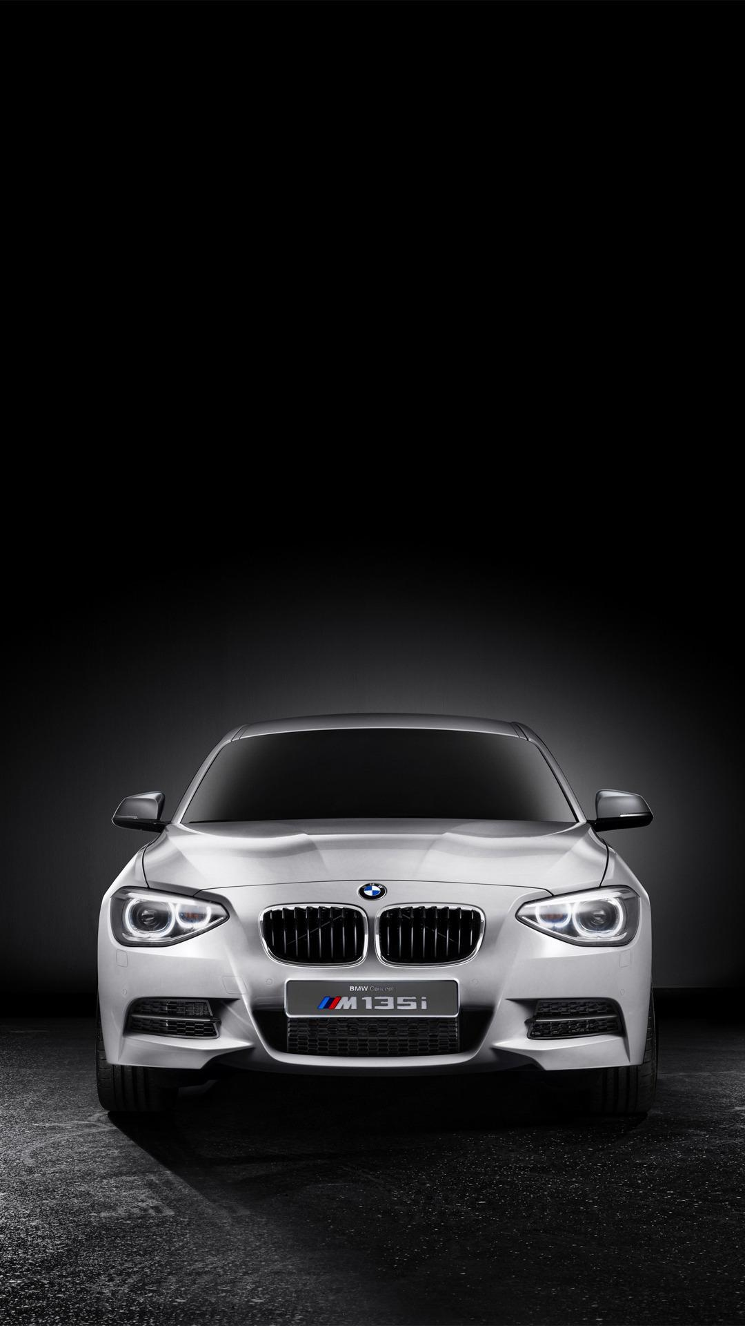 Car For Mobile Wallpapers Wallpaper Cave