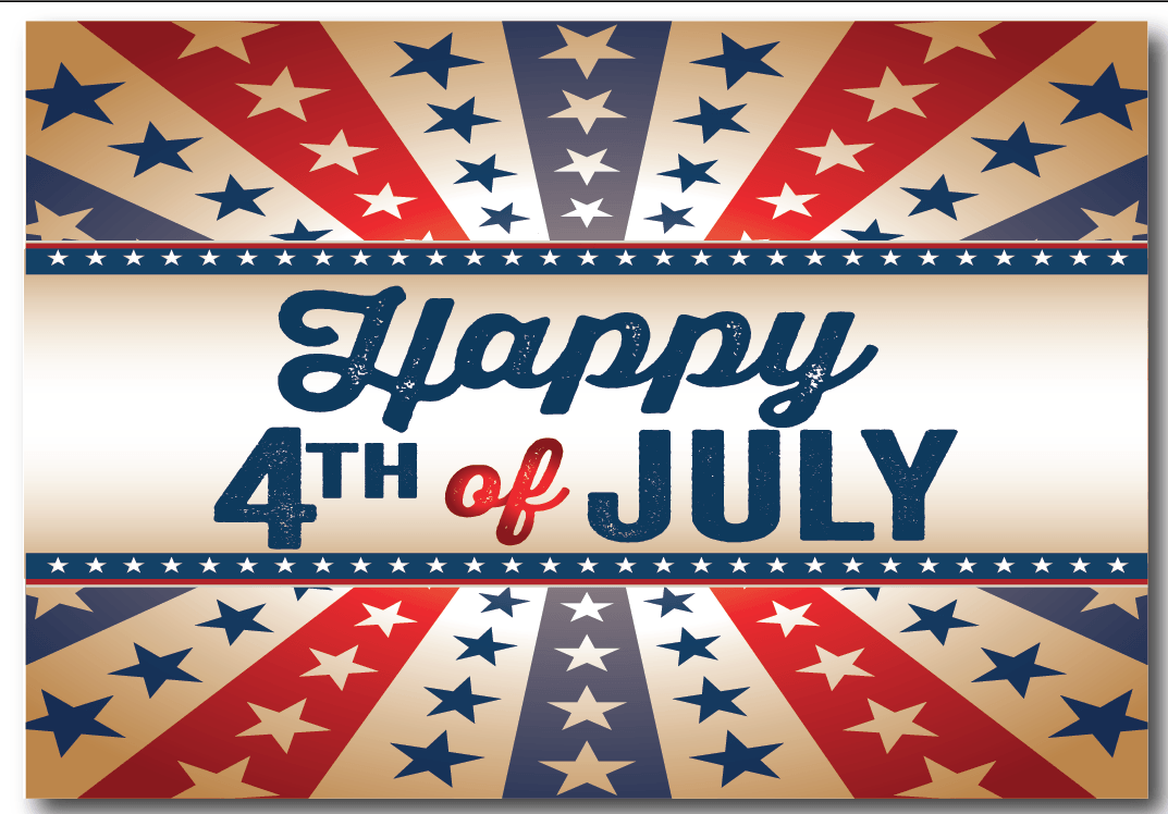 Happy 4th Of July 2014 >> Happy 4th Of July 2019 Wallpapers Wallpaper Cave