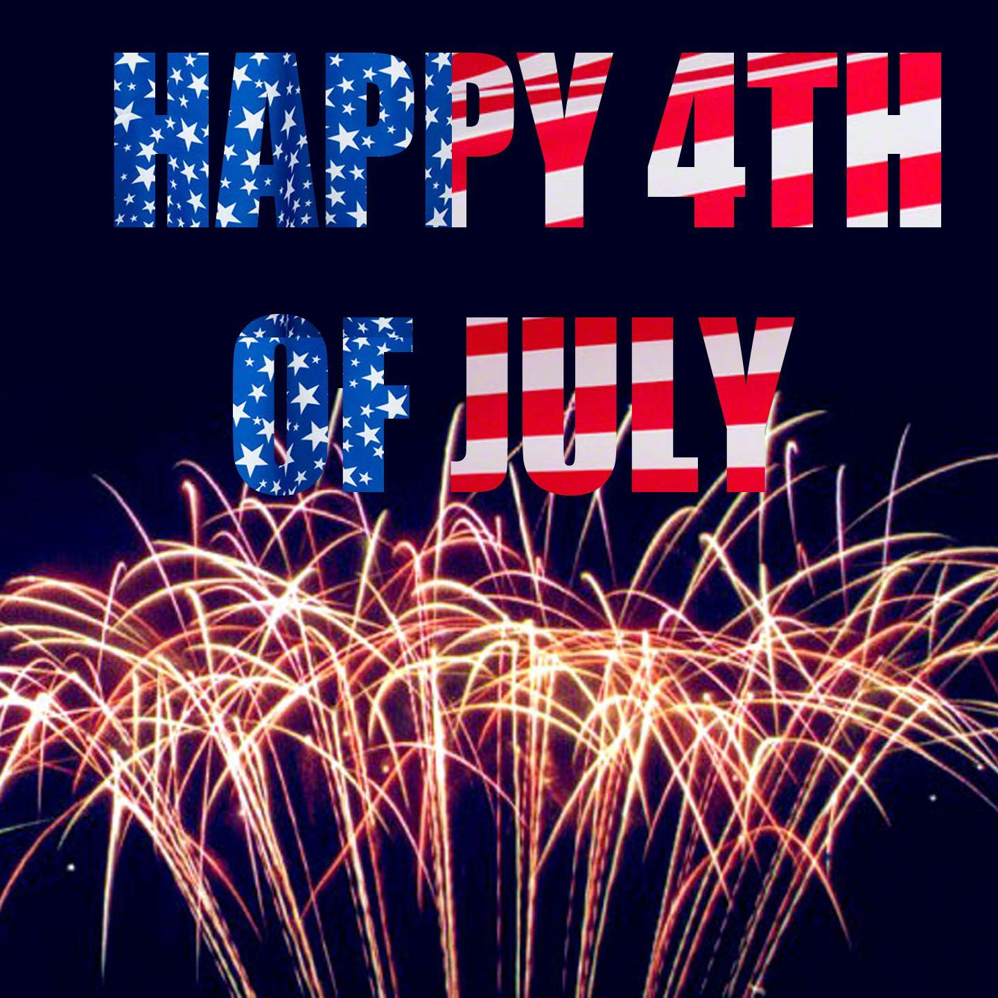 Happy 4th Of July 2019 Wallpapers - Wallpaper Cave