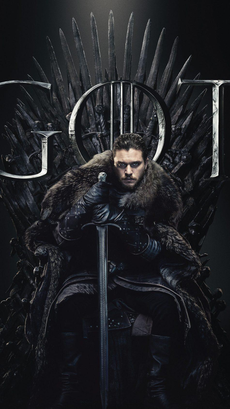Game Of Thrones Mobile Wallpapers - Wallpaper Cave