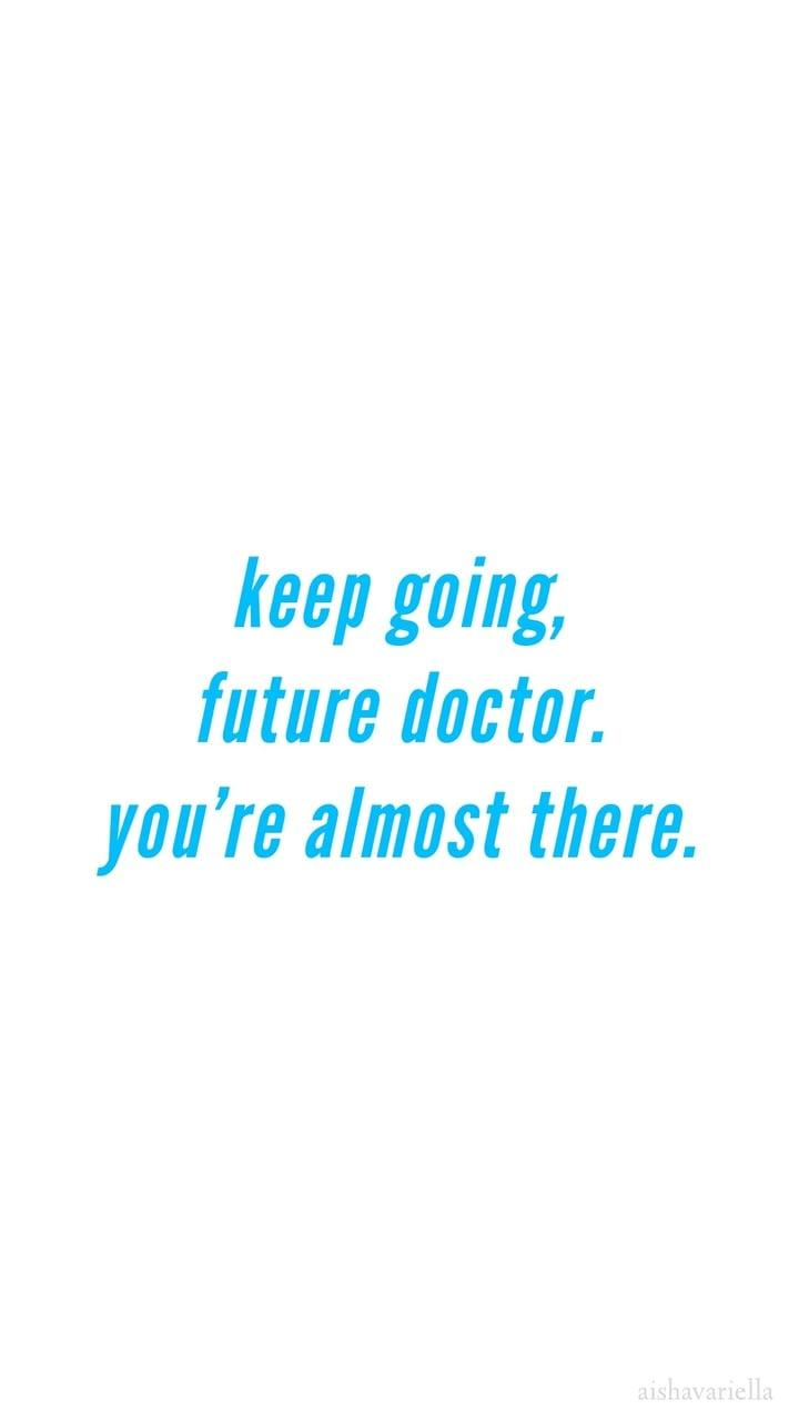 Future Doctor Wallpapers Wallpaper Cave