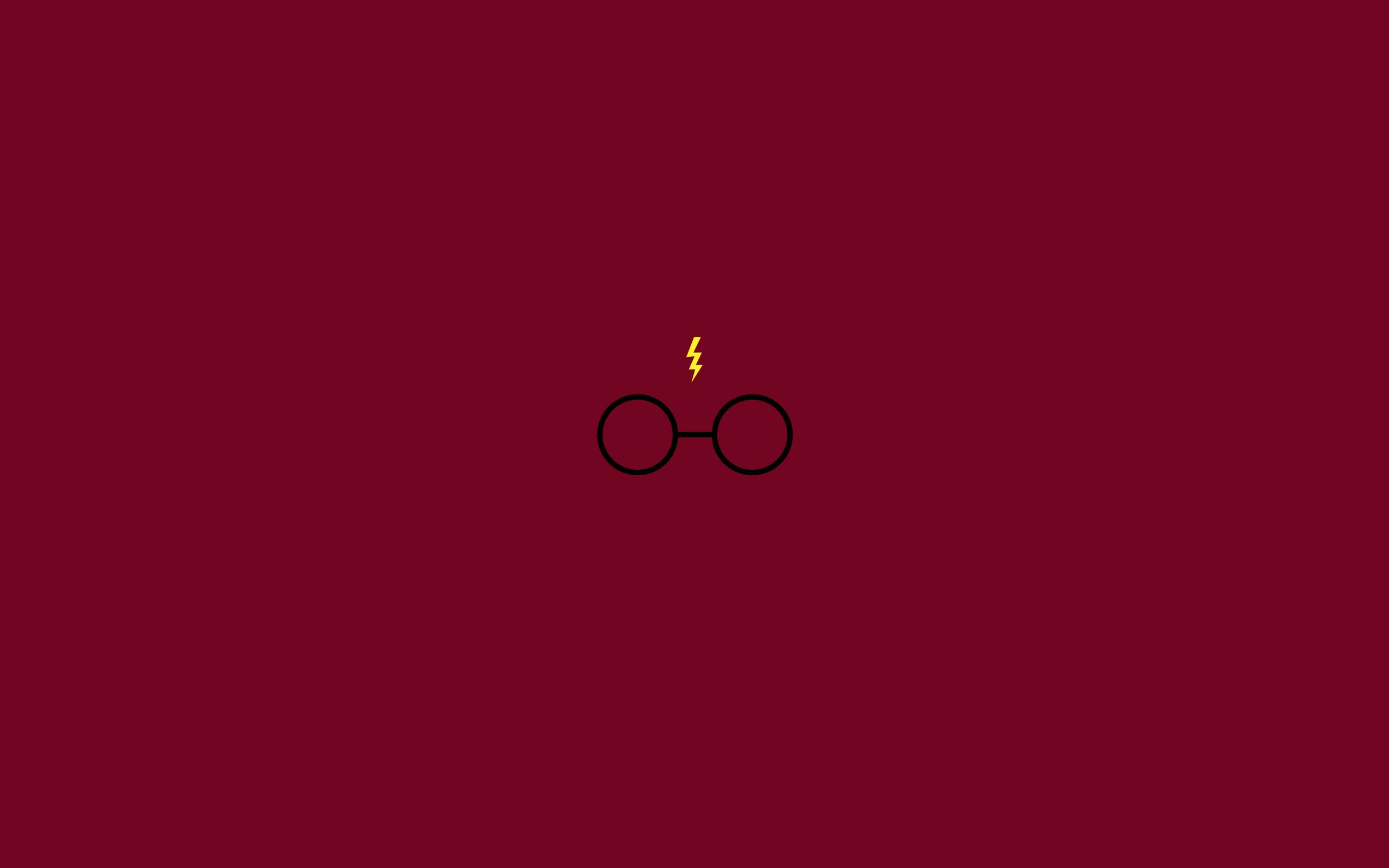 Harry Potter Aesthetic Wallpapers - Wallpaper Cave