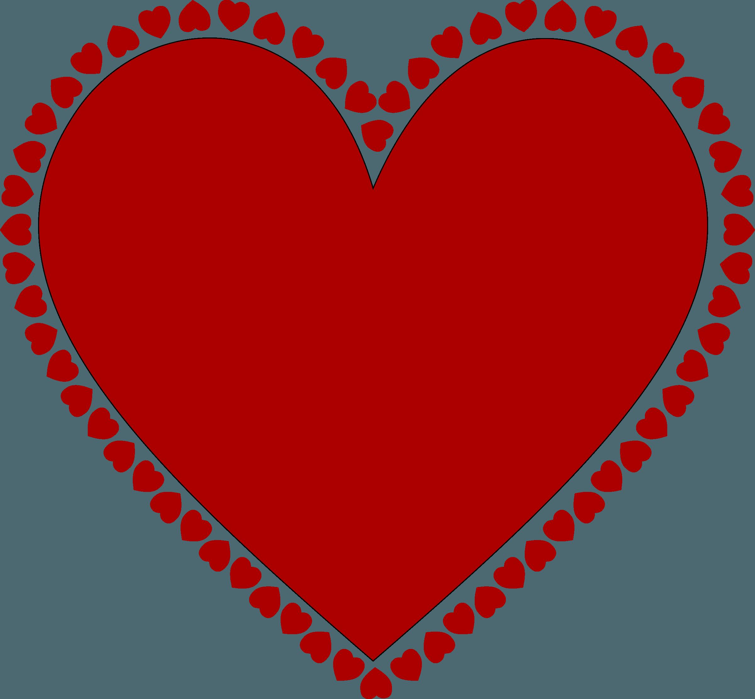 Открытки, картинка с белым фоном сердце