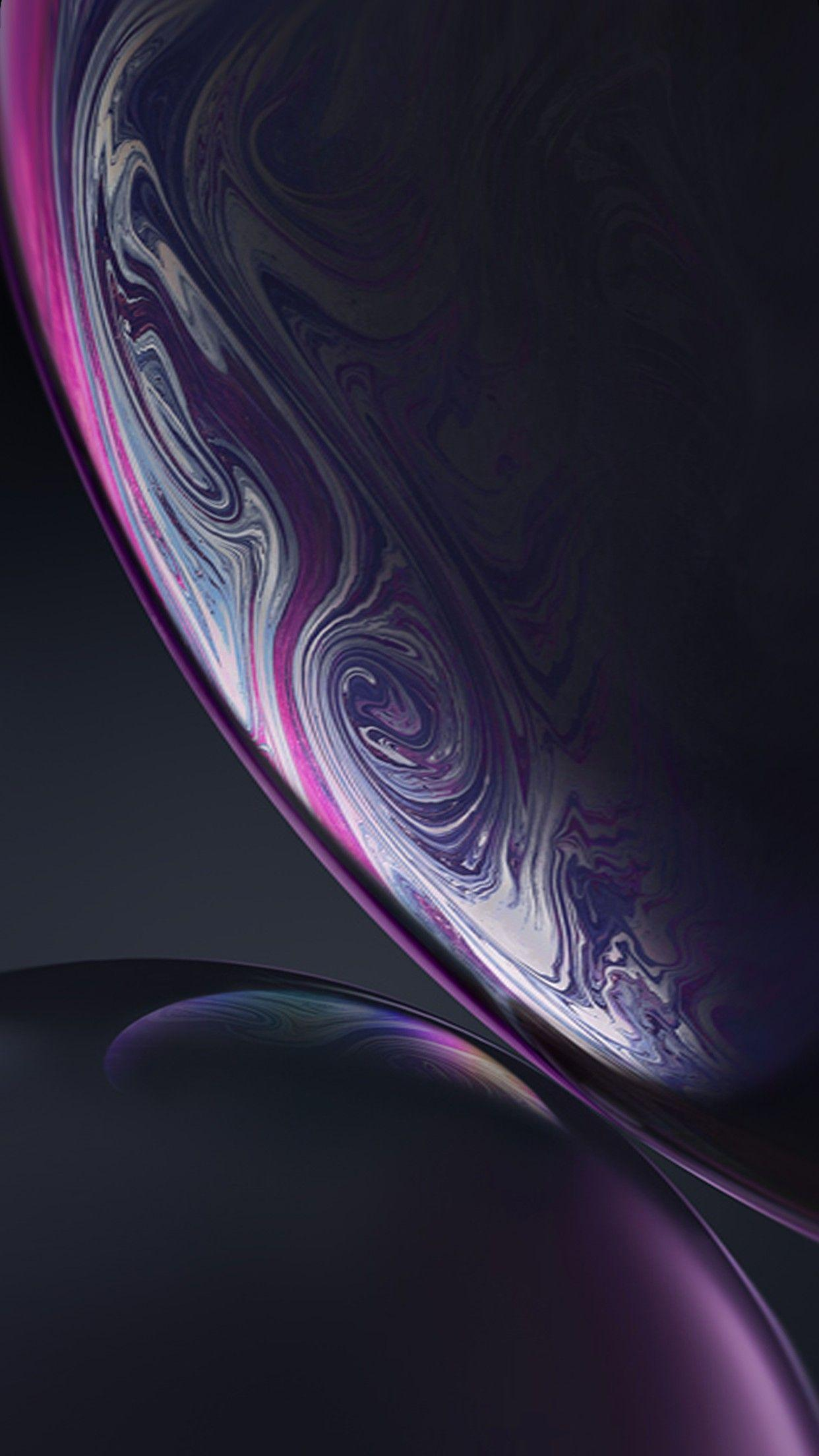 Apple Iphone Xr Wallpapers Wallpaper Cave
