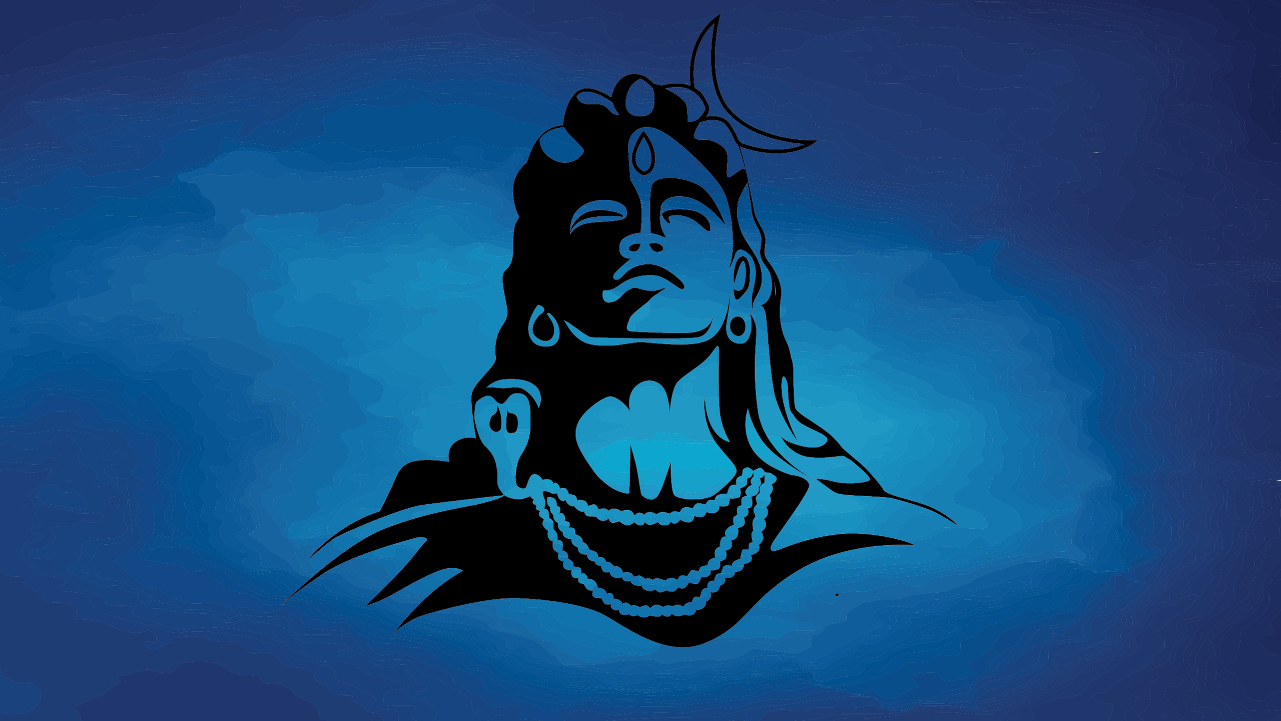 Lord Shiva 4K Wallpapers - Wallpaper Cave