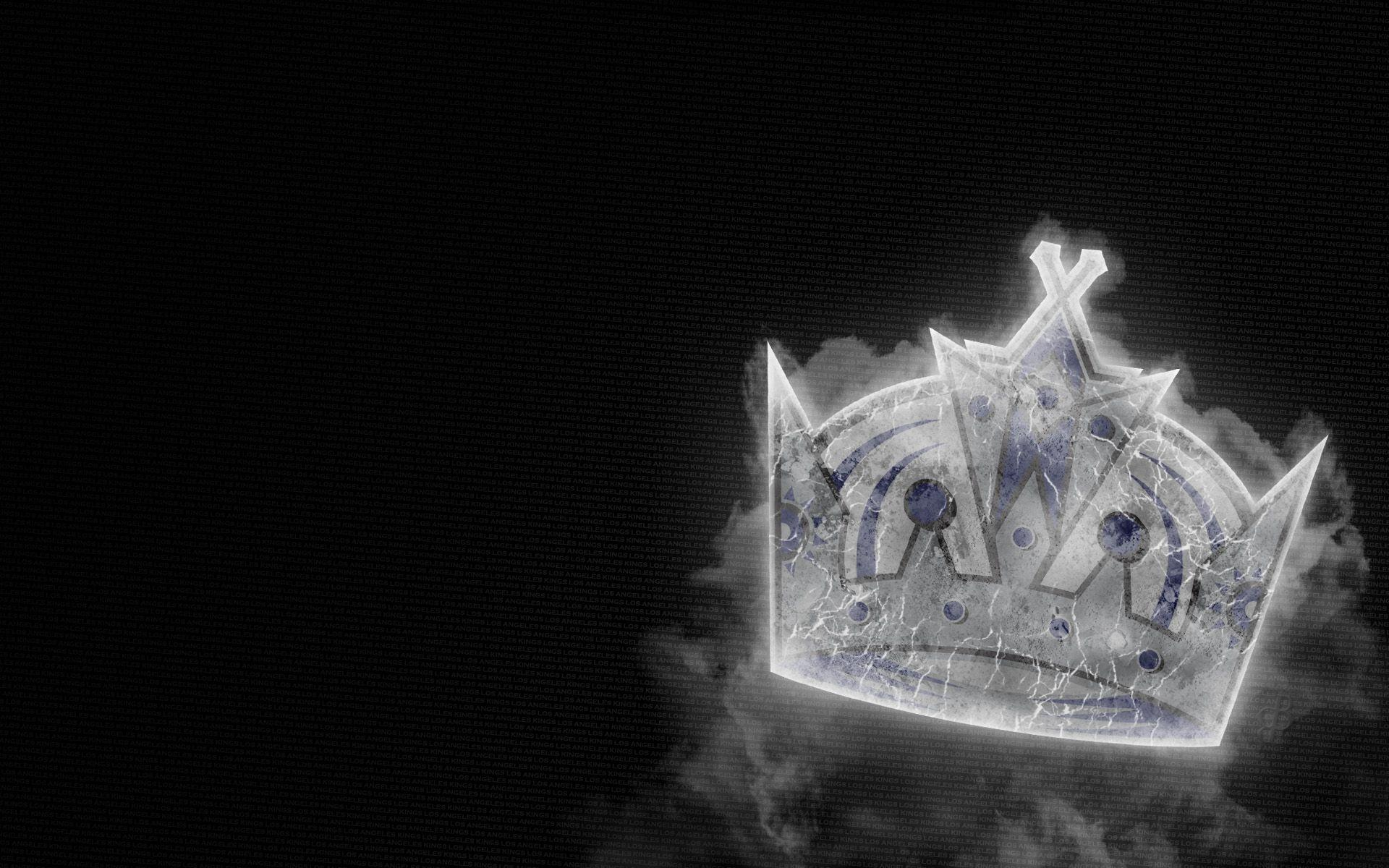 black hearts crown wallpapers