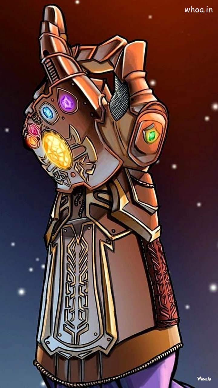Avengers Animated Android Wallpapers - Wallpaper Cave