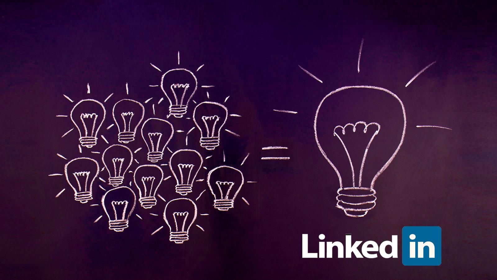 LinkedIn Wallpapers - Wallpaper Cave