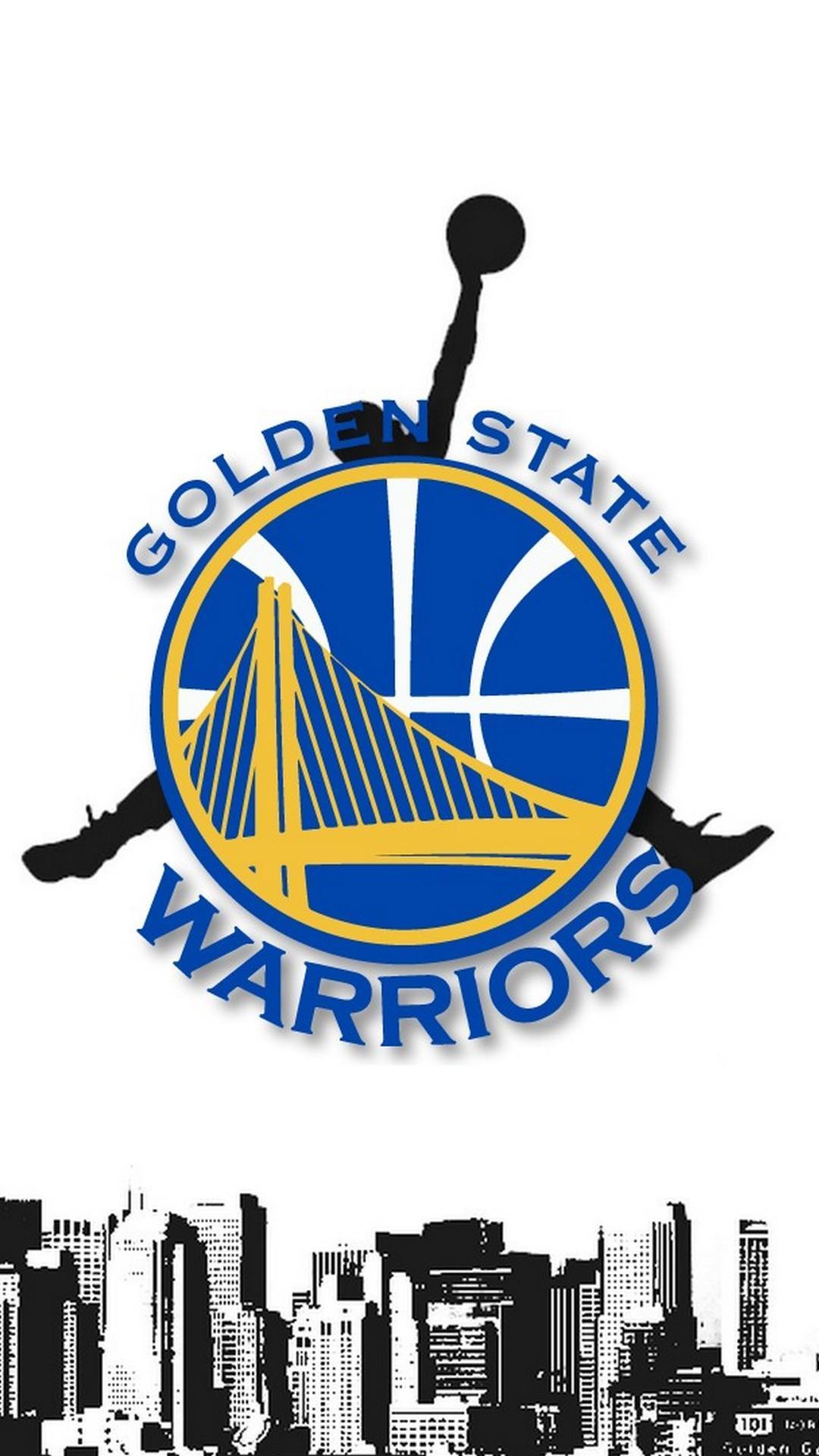 Golden State Warriors 2019 Wallpapers - Wallpaper Cave