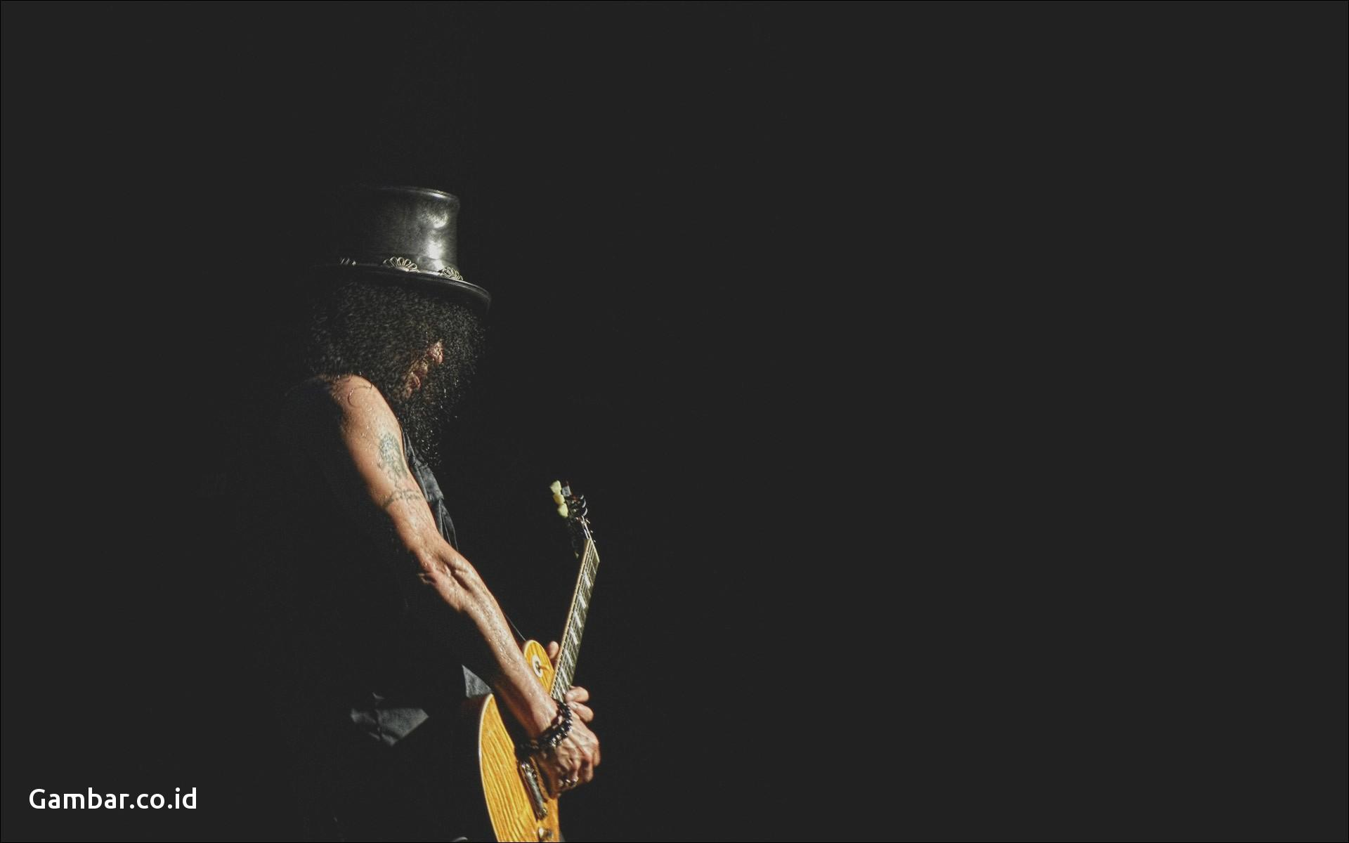 GNR Wallpapers Wallpaper Cave