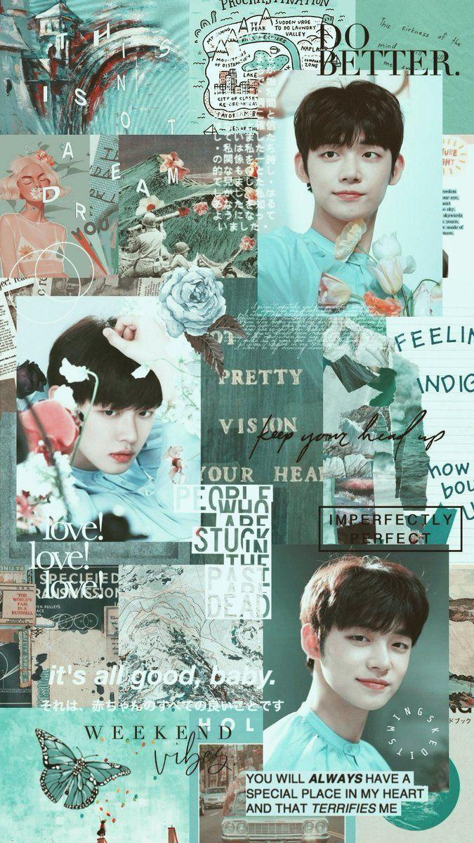 TXT Yeonjun Wallpapers - Wallpaper Cave