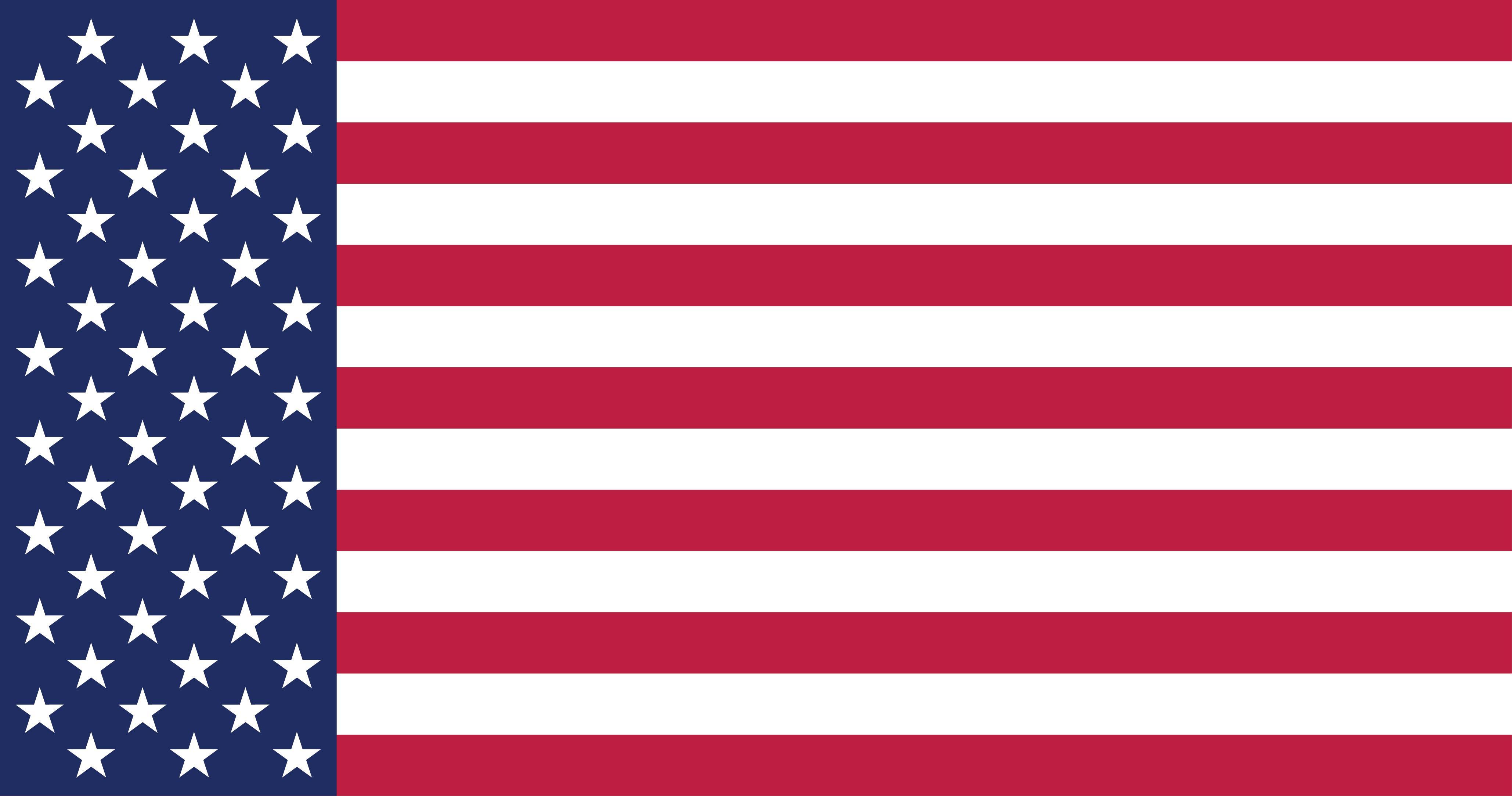 American Flag 4k Wallpapers Wallpaper Cave
