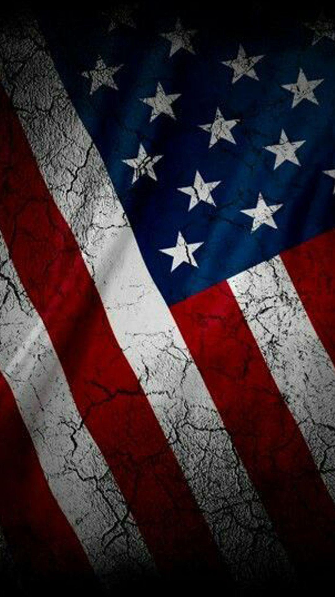 American Flag 21k HD Phone Wallpapers   Wallpaper Cave