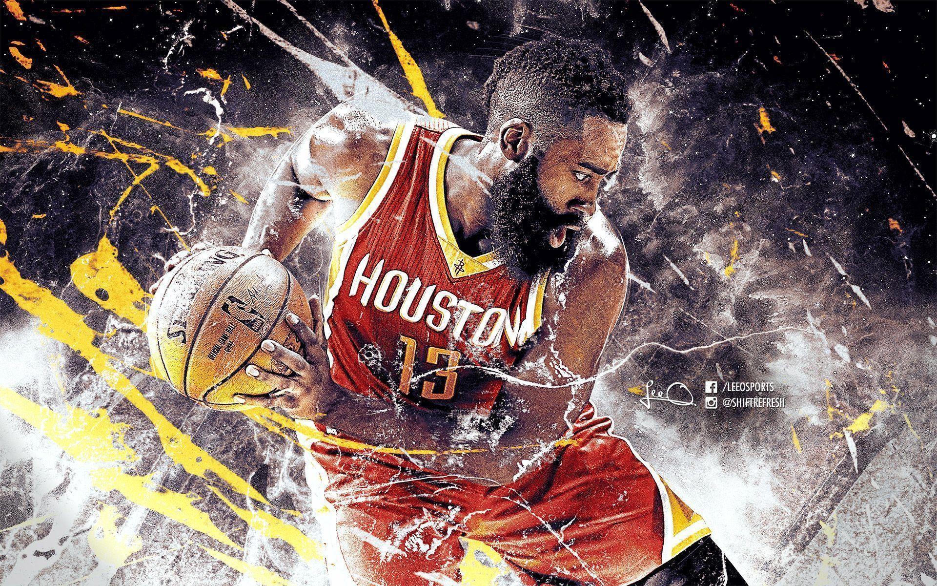 Nba Basketball Wallpapers Wallpaper Cave