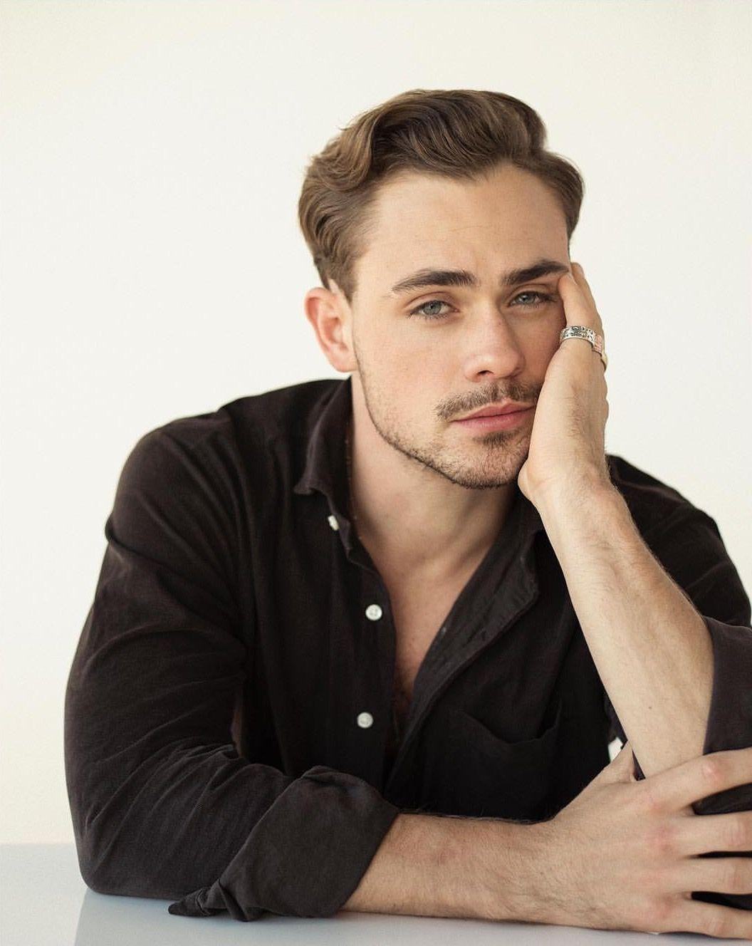 Dacre Montgomery 2019 Wallpapers - Wallpaper Cave