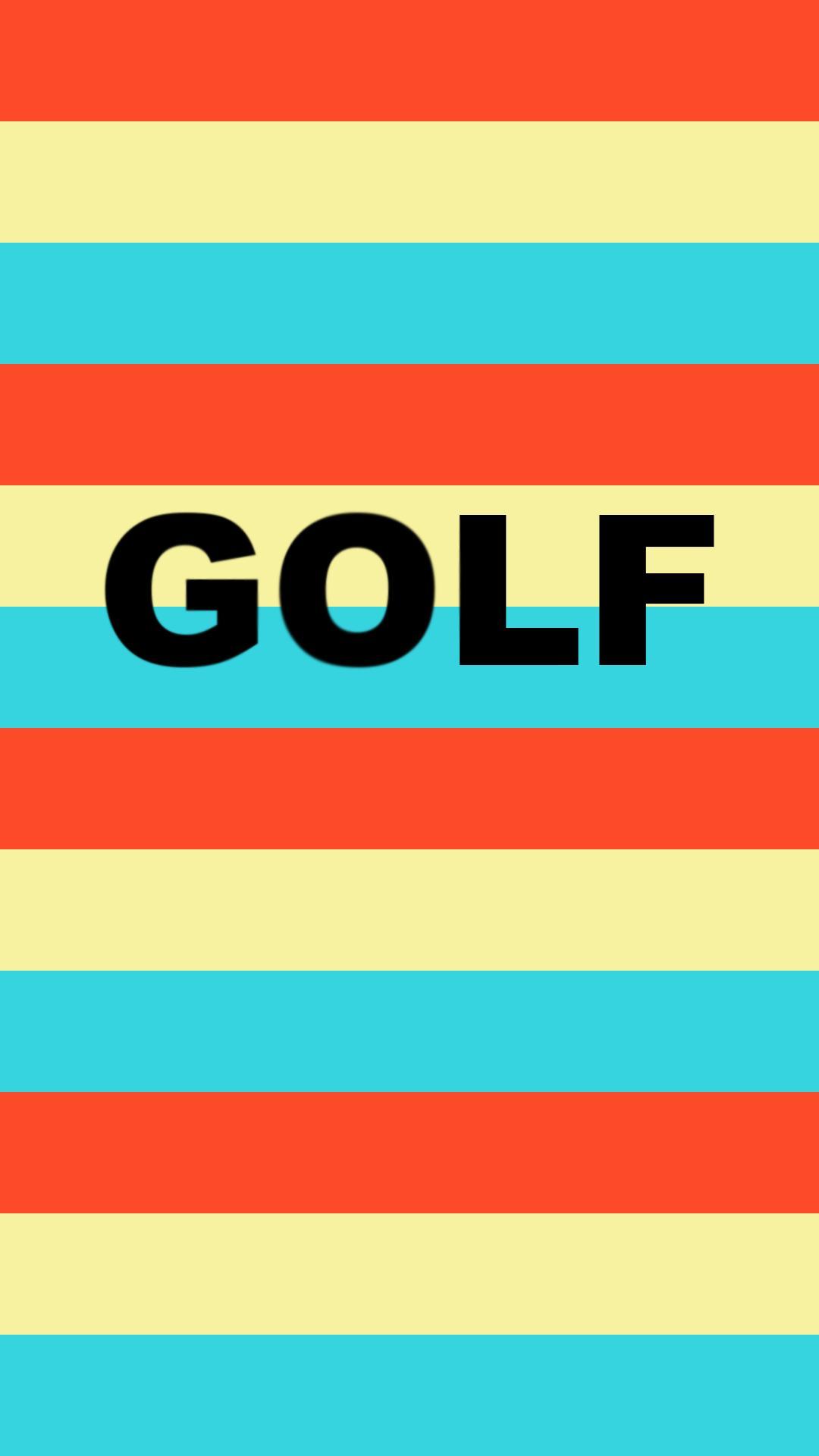 Golf Le Fleur Wallpapers Wallpaper Cave