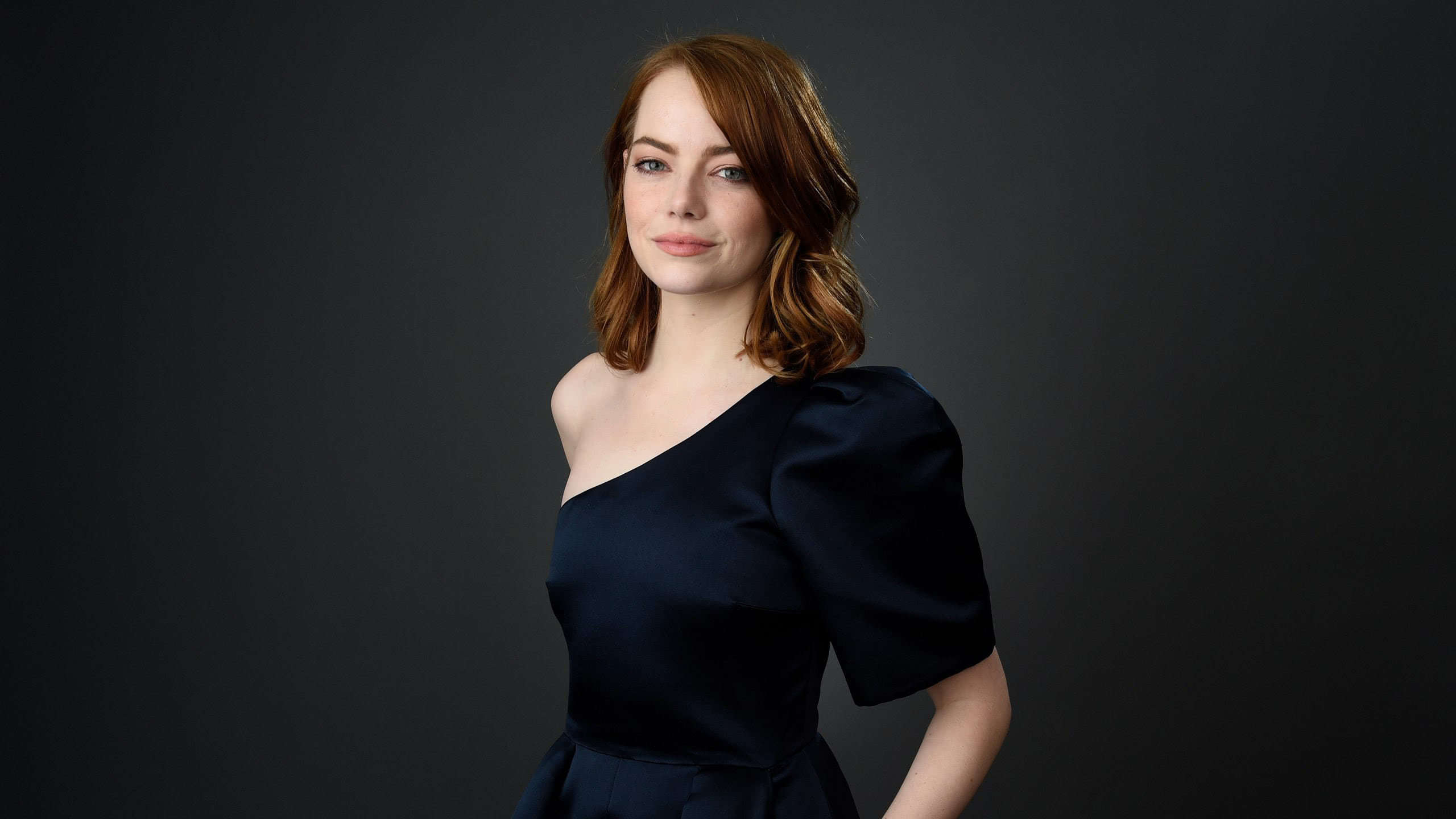 Emma Stone 2019 Wallpapers 40094