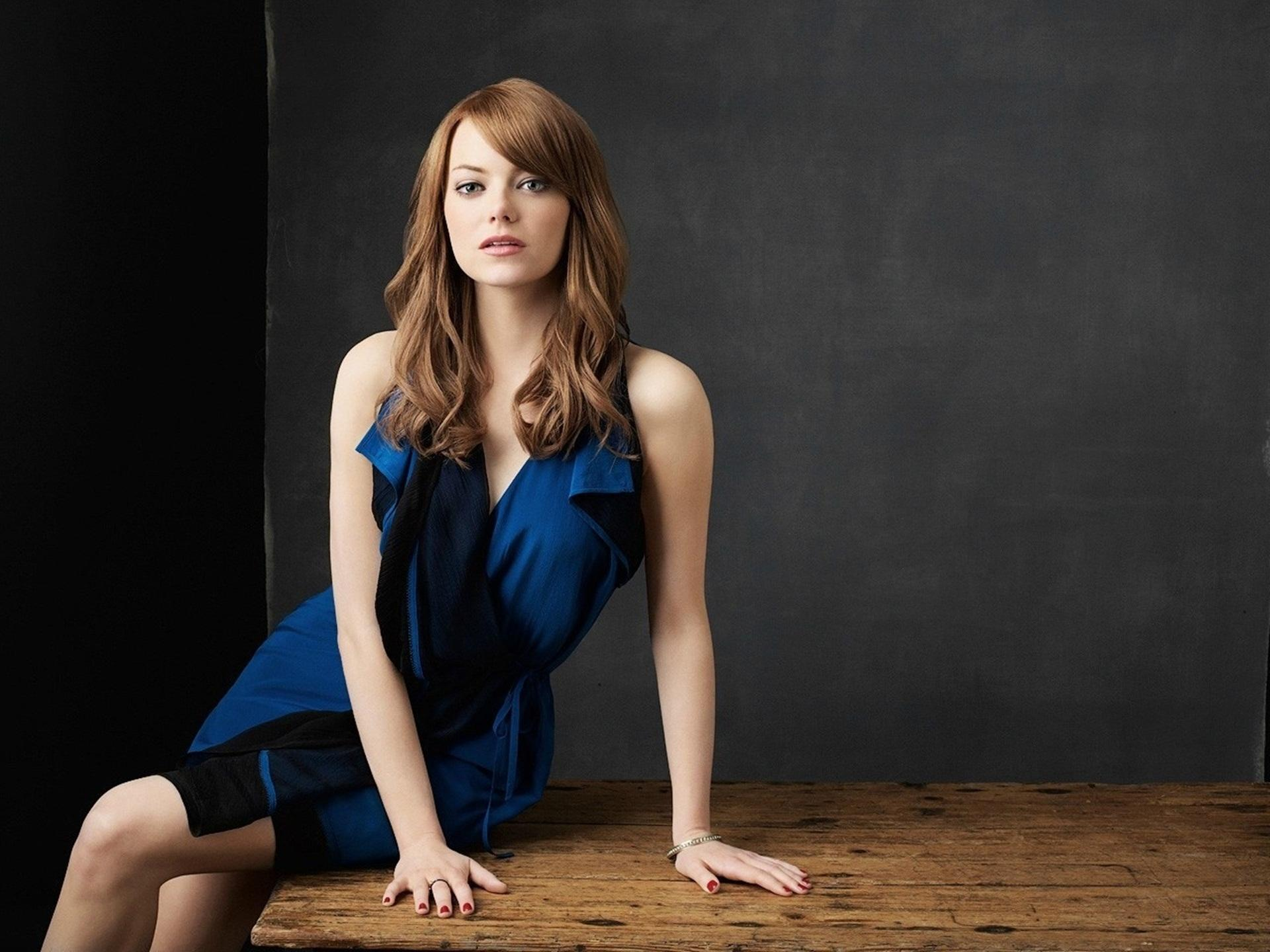 2019 Emma Stone Wallpapers 40080