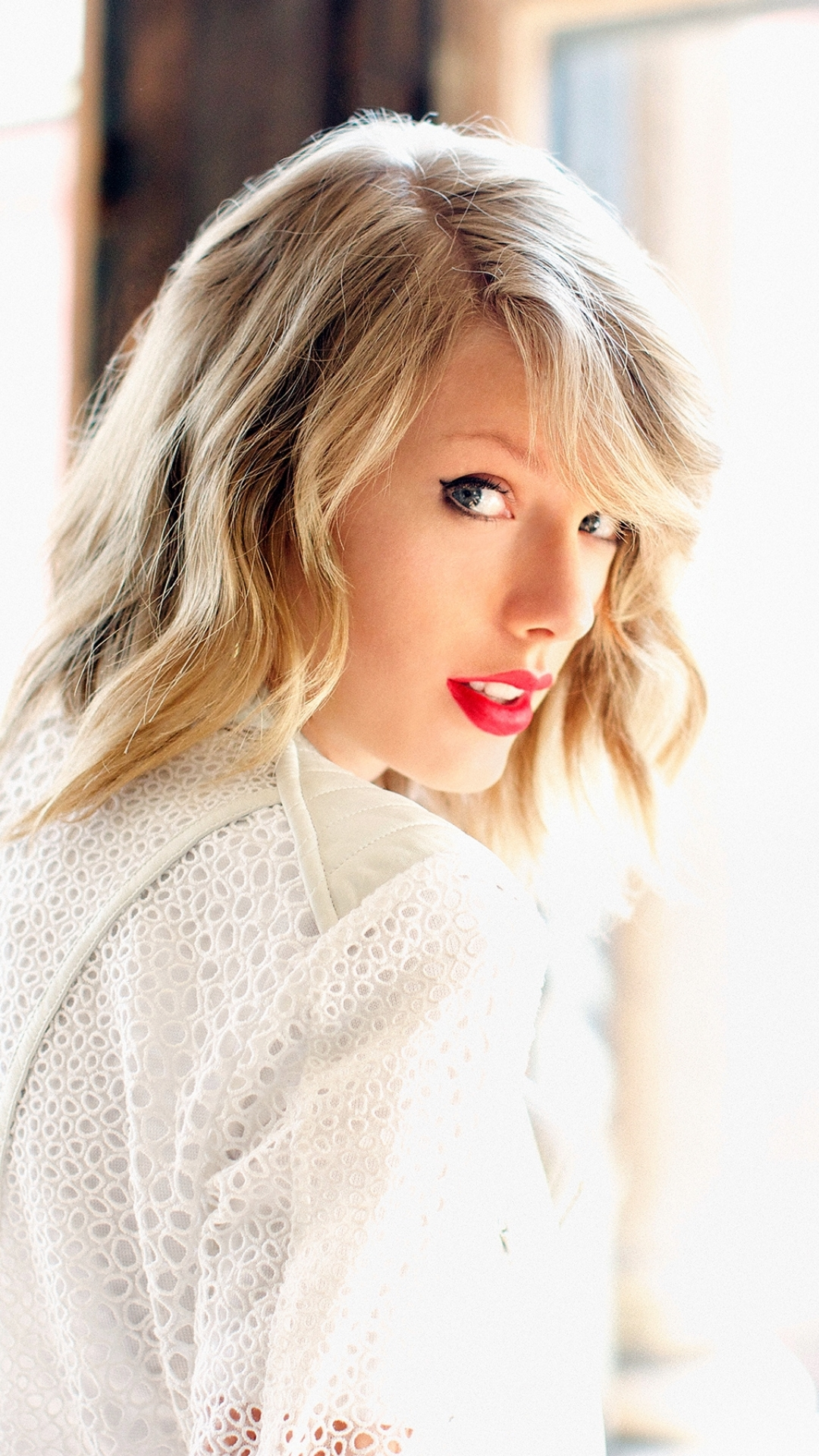 Taylor Swift Mobile Wallpapers Wallpaper Cave