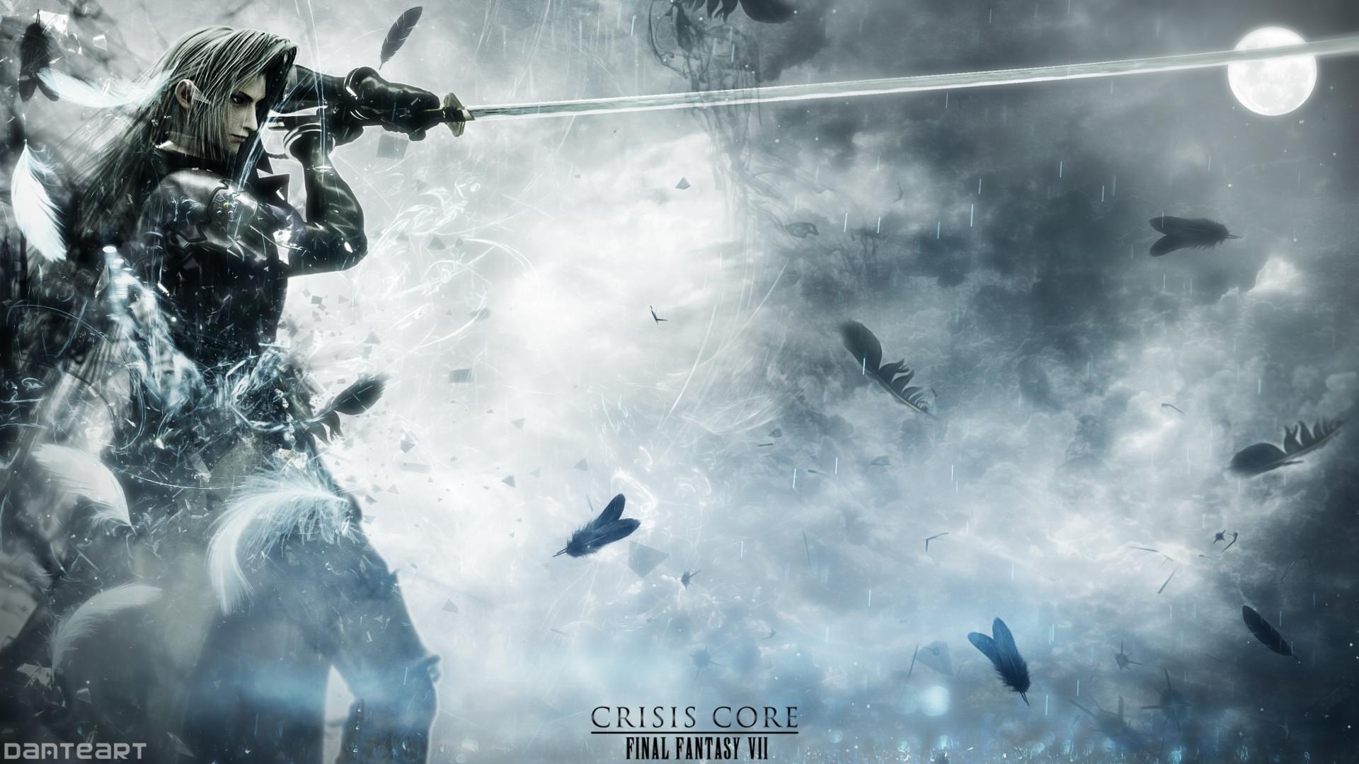 Final Fantasy Vii Remake Wallpapers Wallpaper Cave