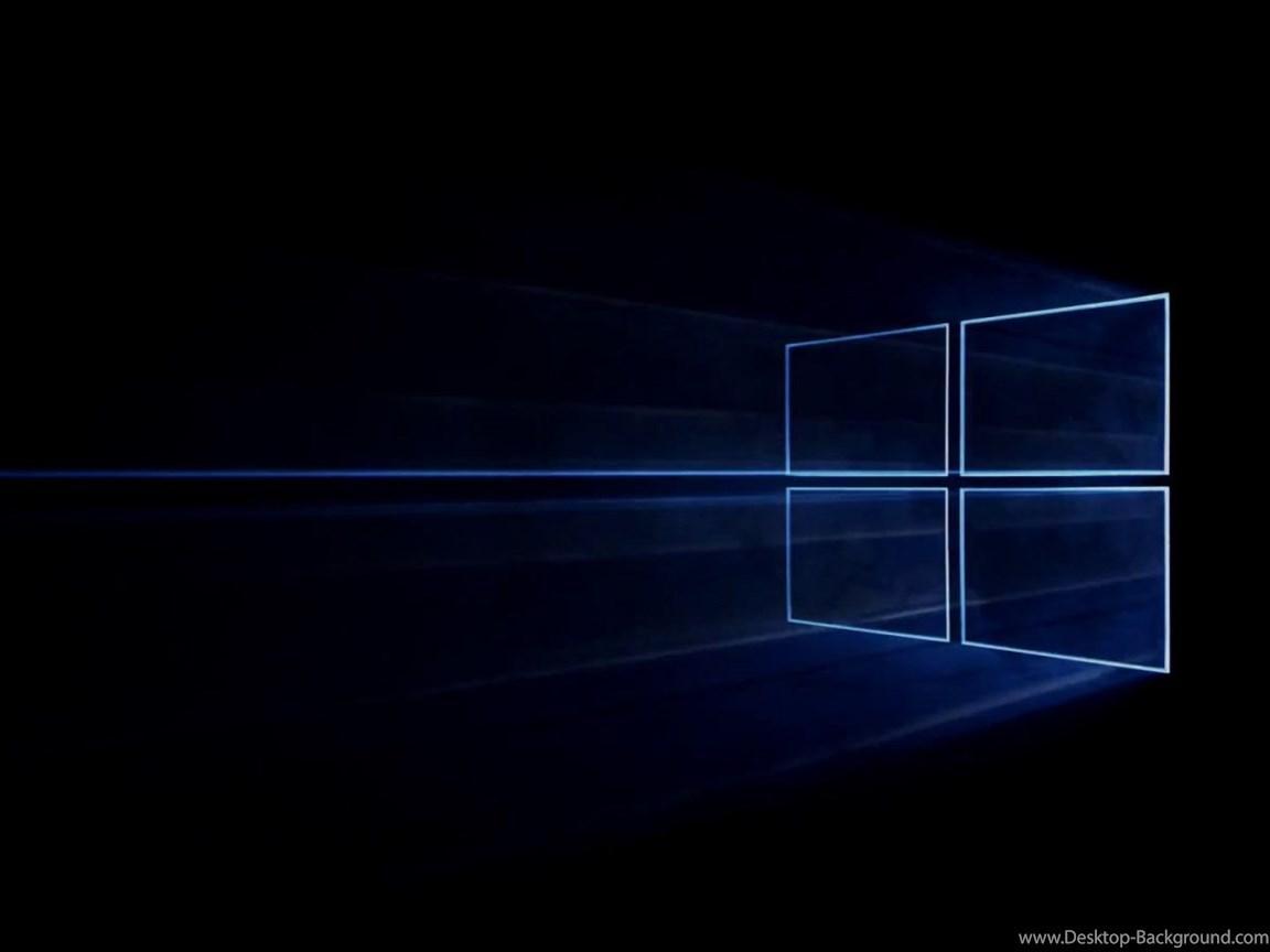 Windows 10 Hero Wallpapers Wallpaper Cave