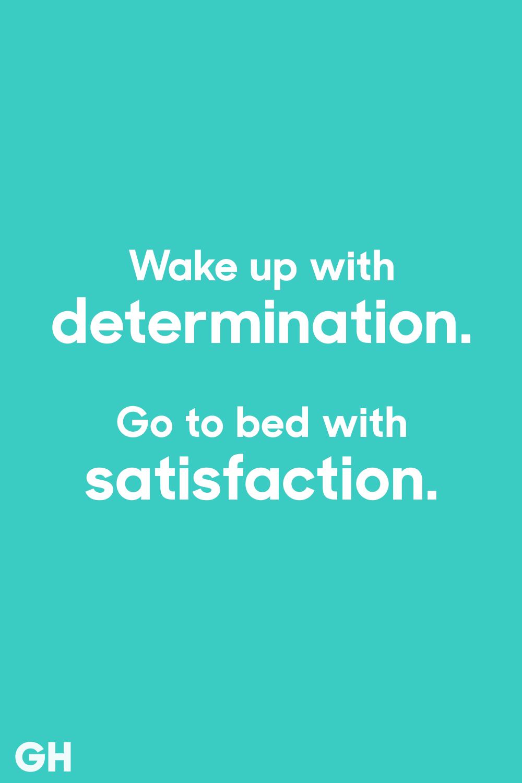 Diet Motivation Wallpapers