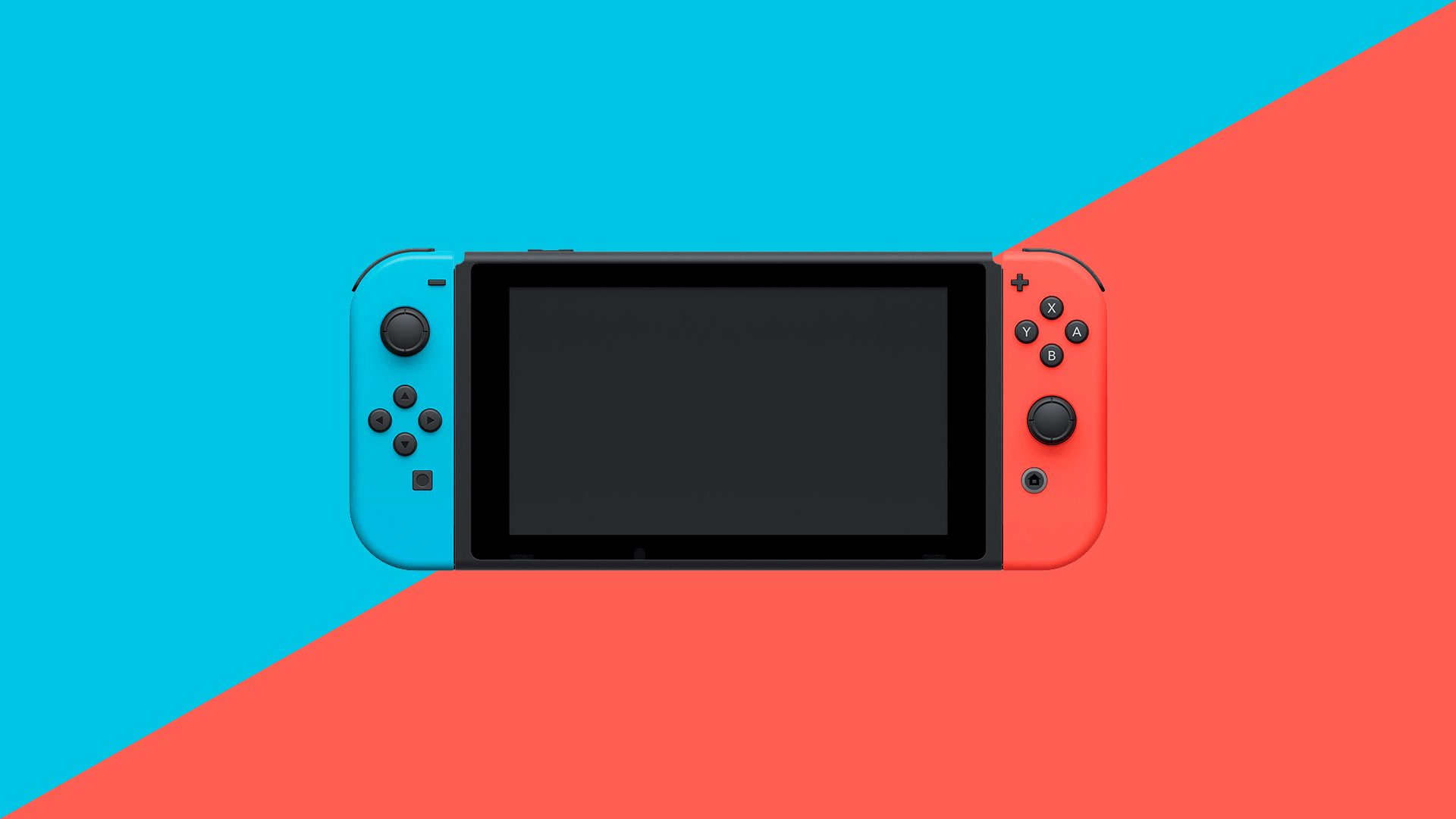 Nintendo Switch Lite Wallpapers Wallpaper Cave
