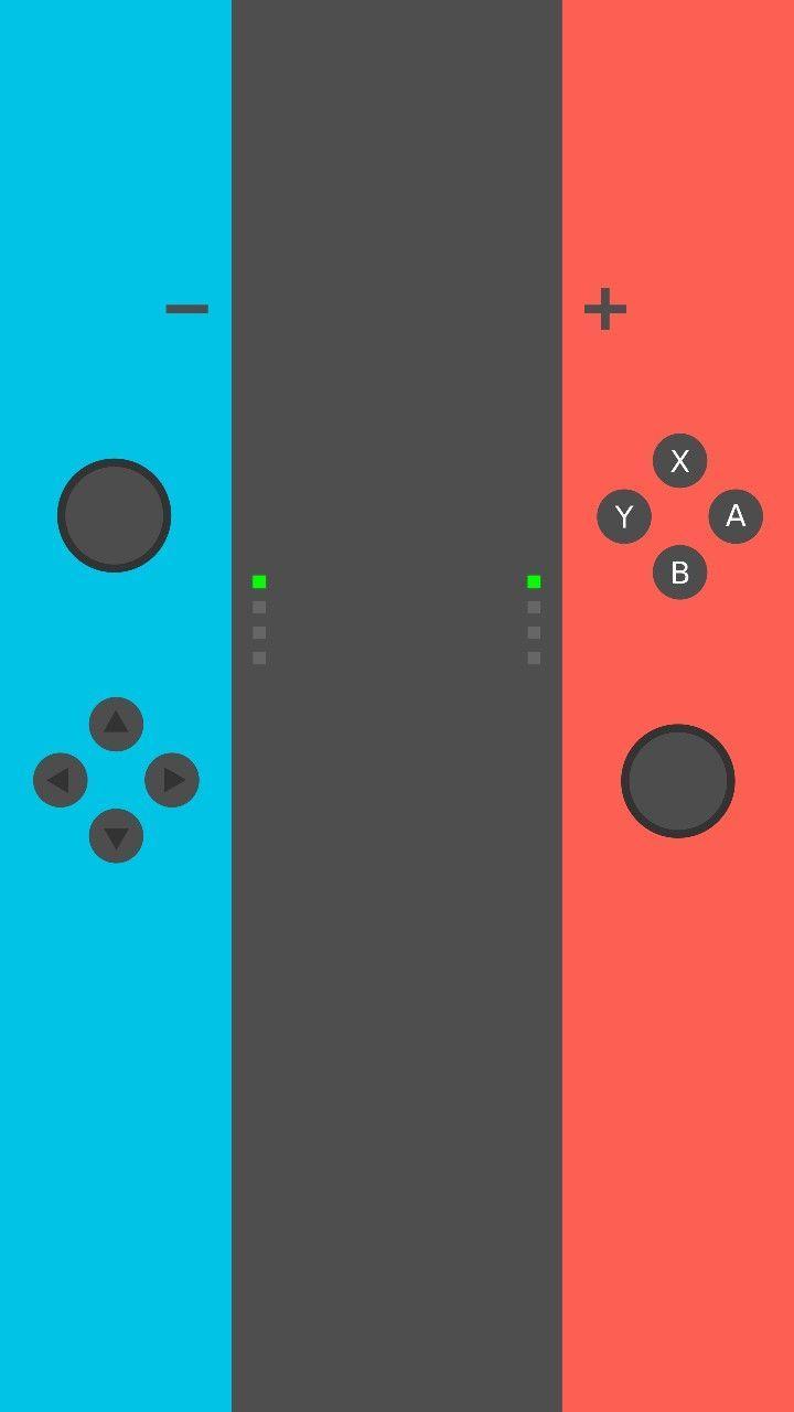 Nintendo Switch Lite Wallpapers - Wallpaper Cave