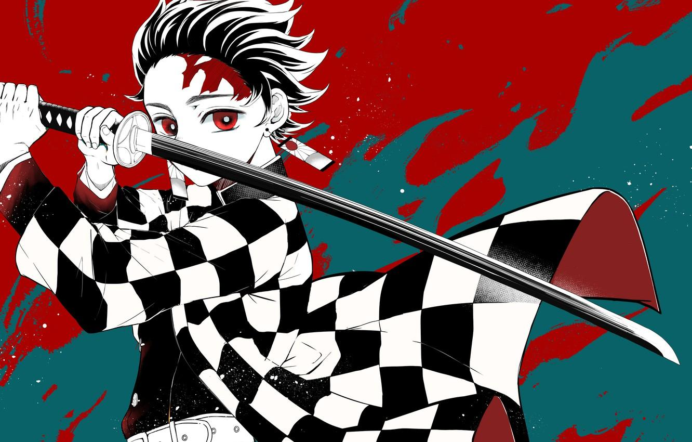 Demon Slayer: Kimetsu No Yaiba Wallpapers - Wallpaper Cave