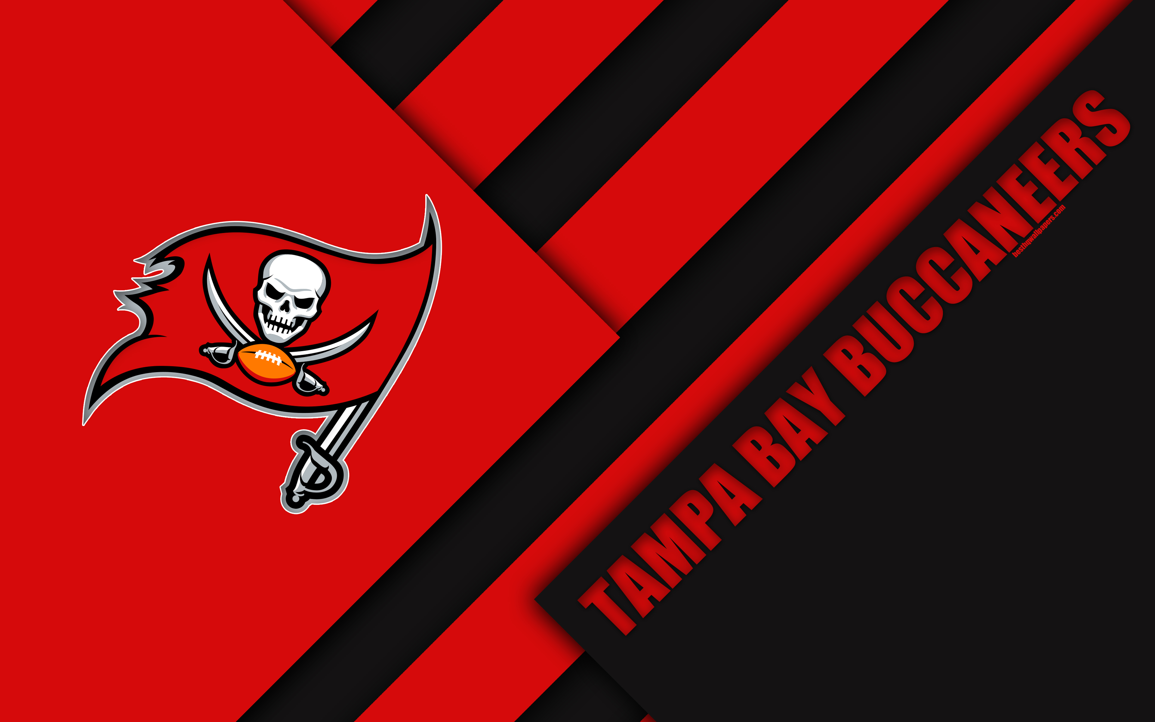 buccaneers wallpapers wallpaper cave buccaneers wallpapers wallpaper cave