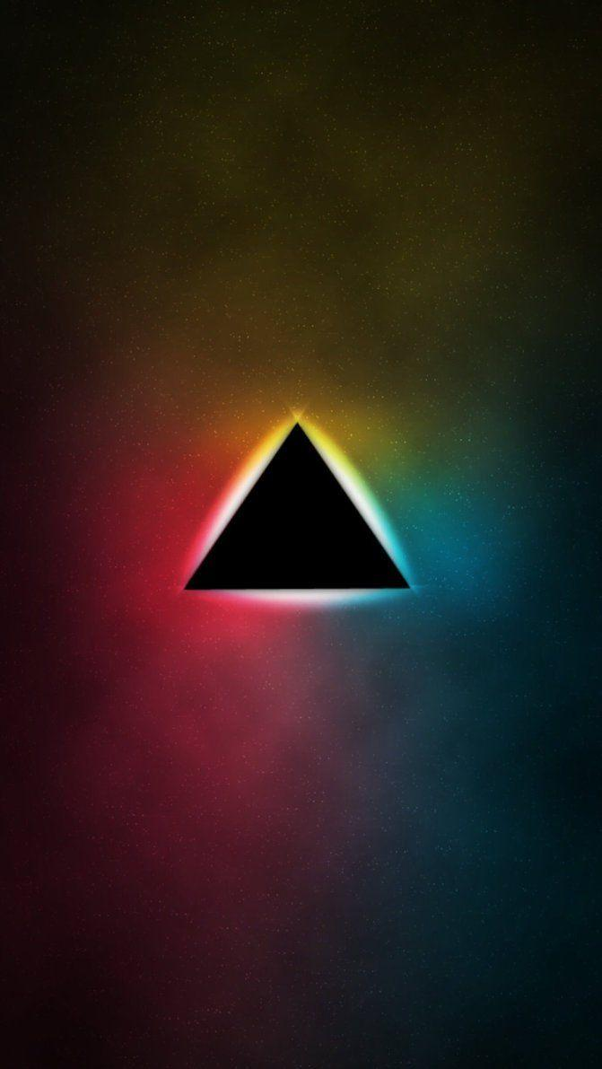 Illuminati 4k Hd iPhone Wallpapers - Wallpaper Cave