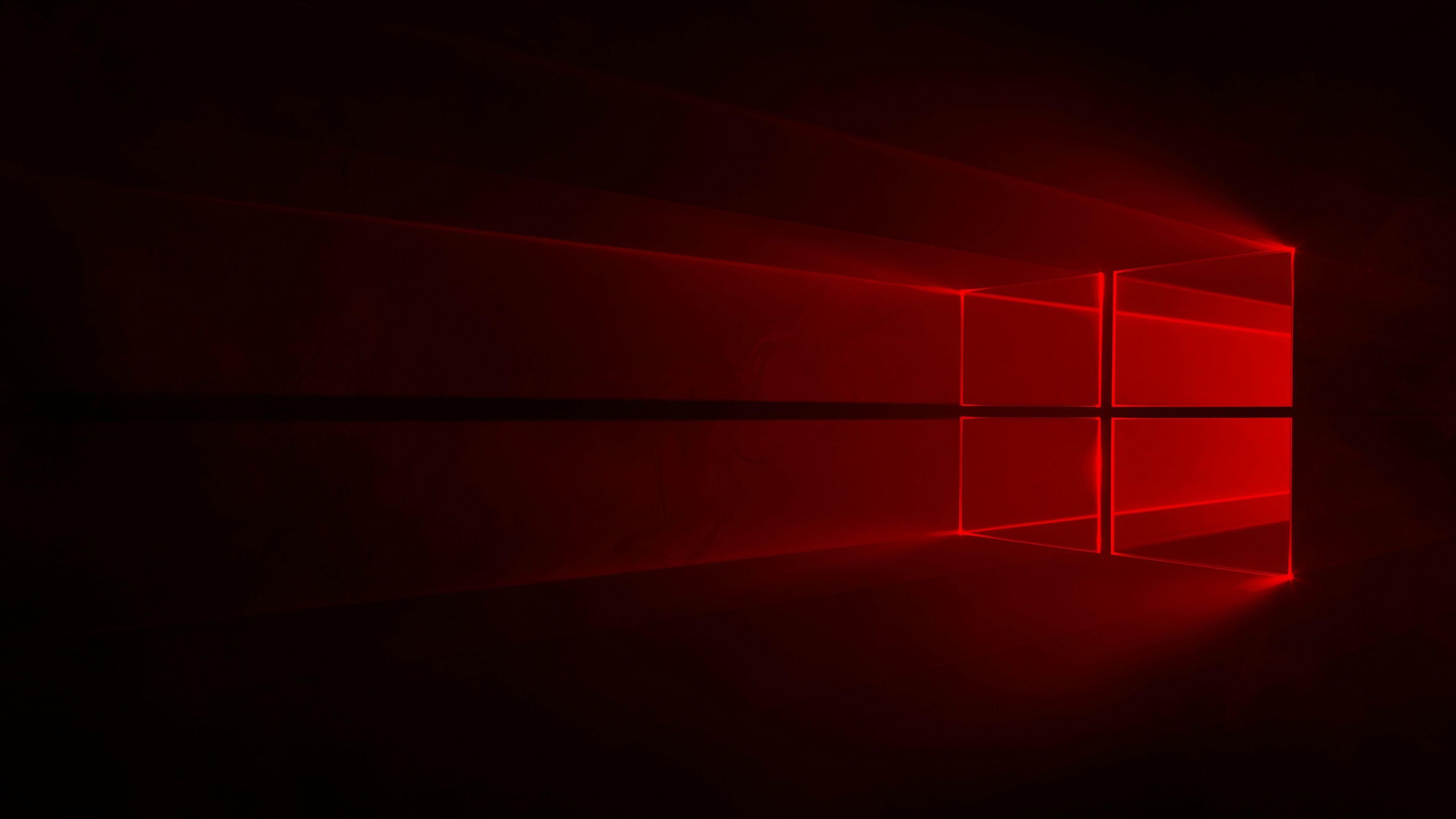 Cool Red Wallpapers For Pc