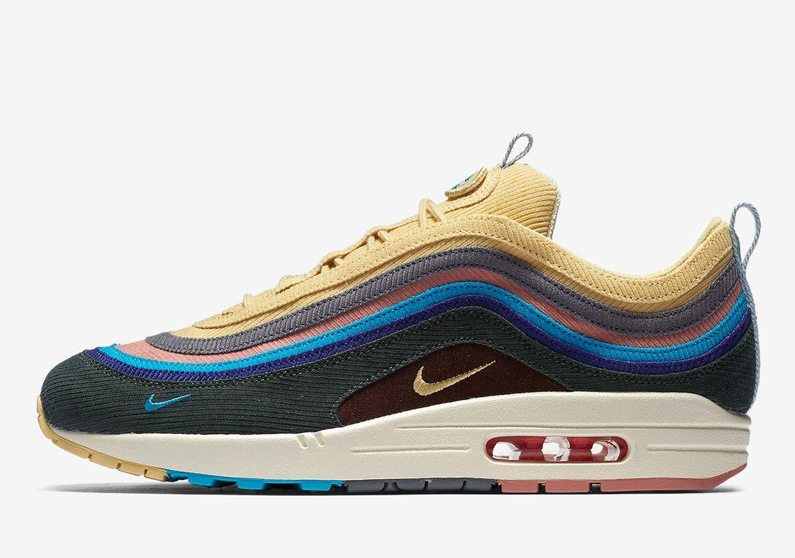 fashion styles hot sale online shop Sean Wotherspoon Wallpapers - Wallpaper Cave