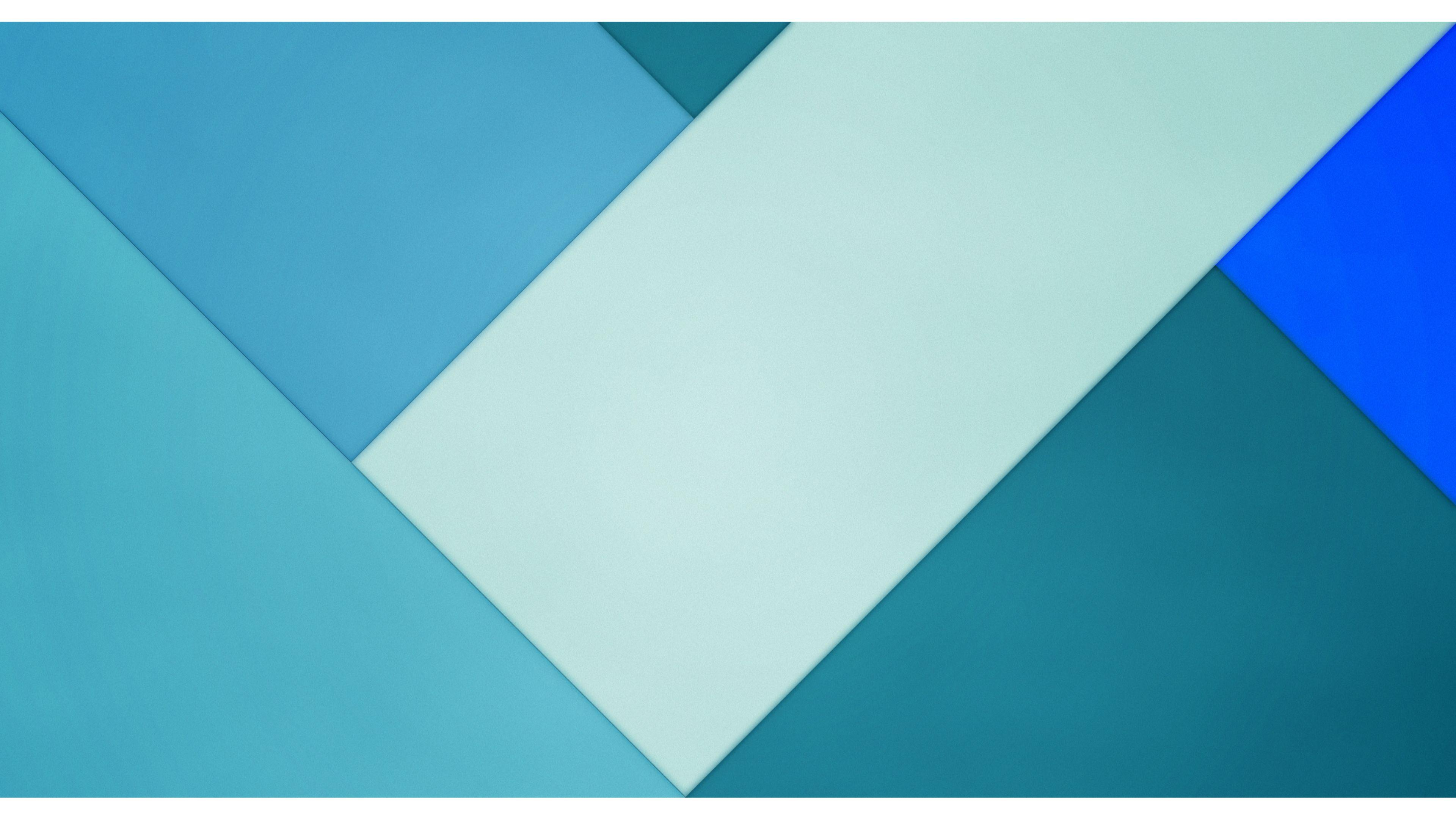 Abstract Square Wallpapers - Wallpaper Cave