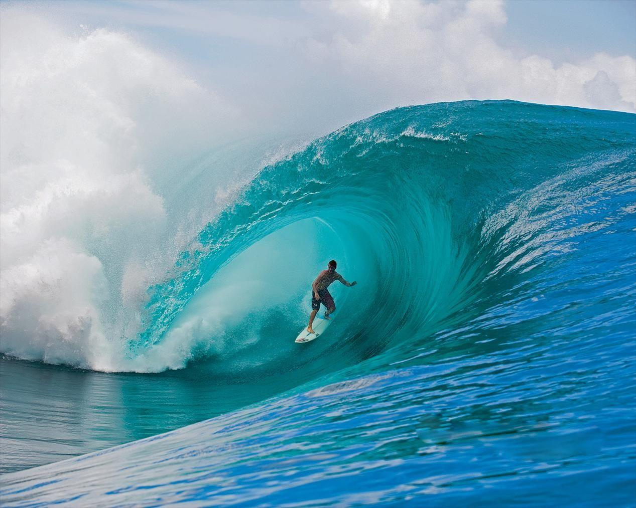 Самые, открытки для серферов