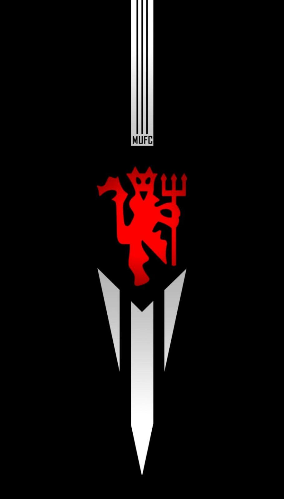 Manchester United 2019 Android Wallpapers - Wallpaper Cave