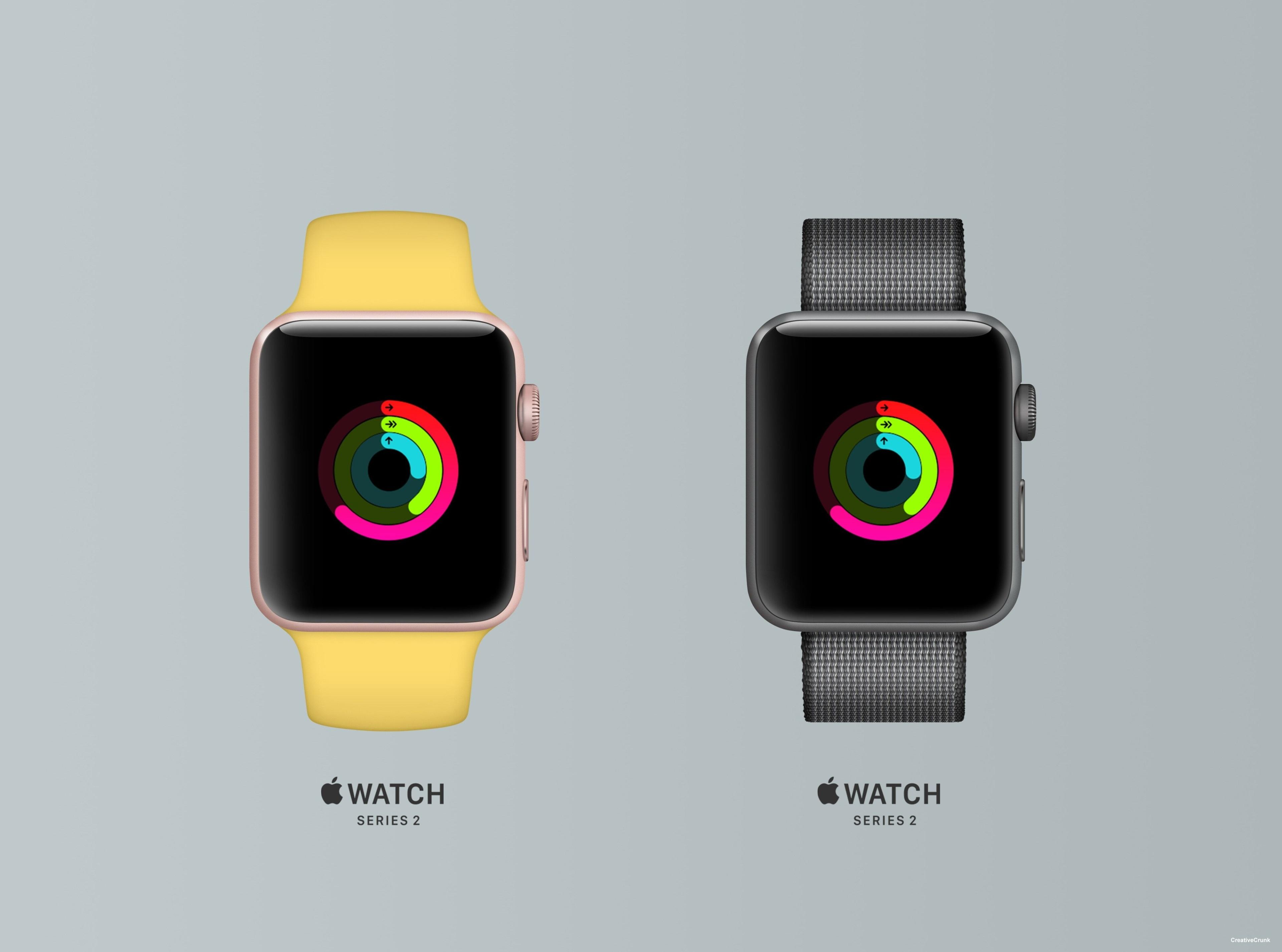 2636468 3840x2851 apple watch series 2 4k hd high wallpapers