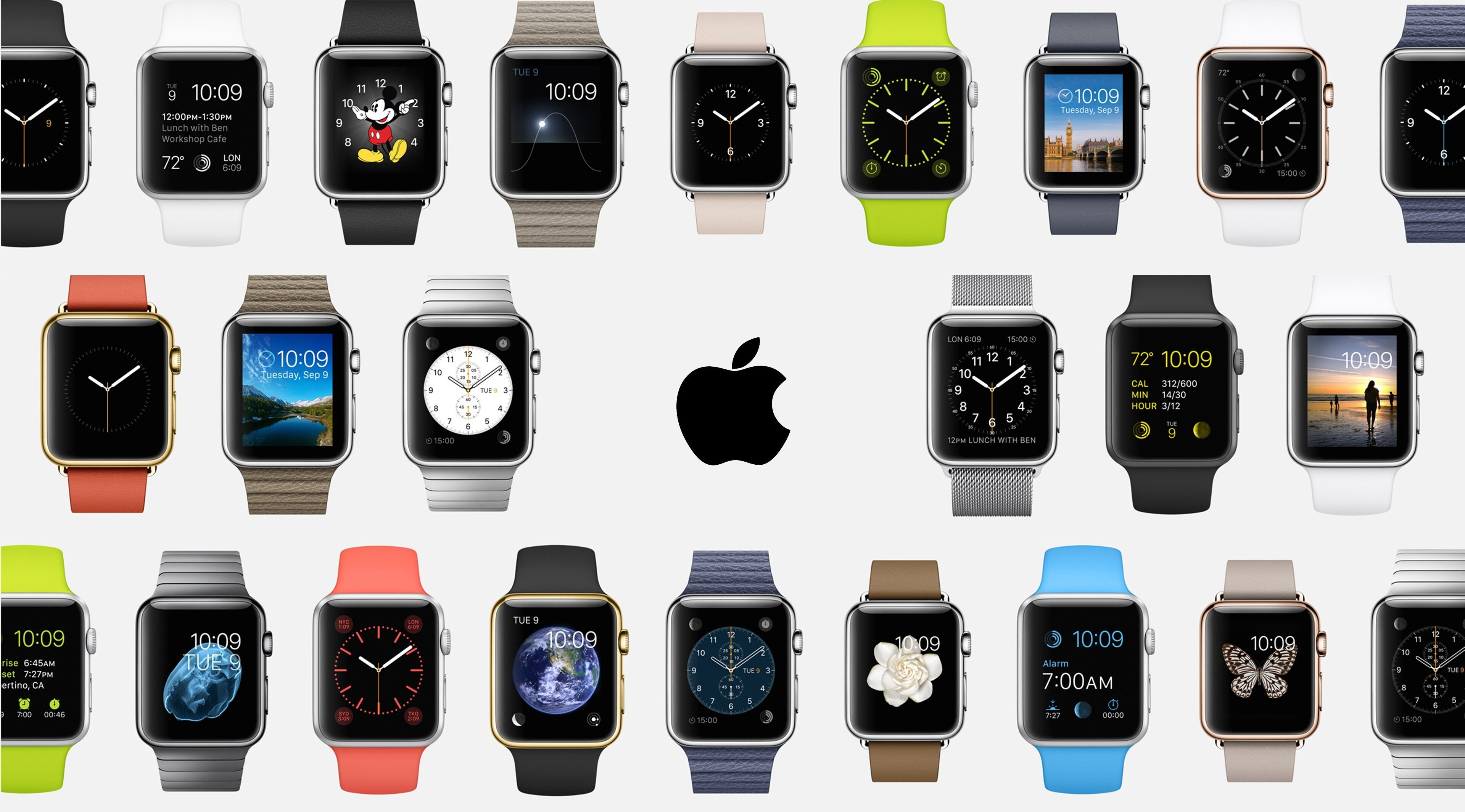2638074 3840x2130 apple watch 4k free download wallpapers for pc hd