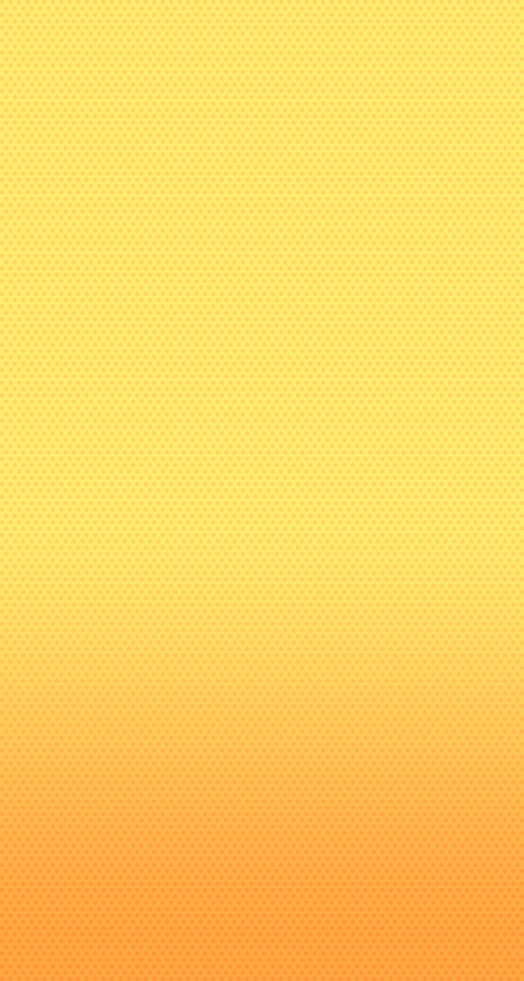 Iphone 5c Wallpapers Wallpaper Cave