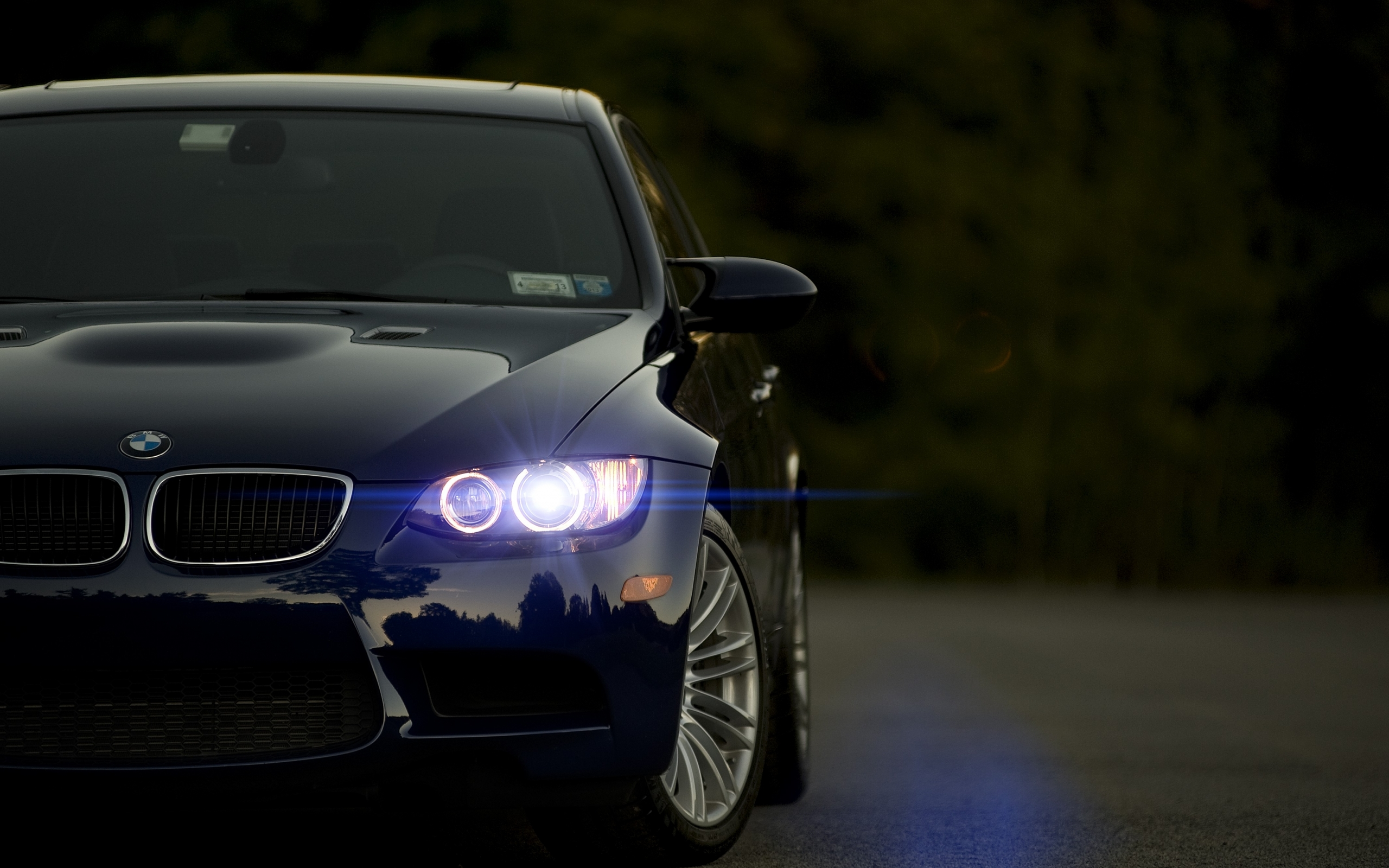 Bmw 3 Series 325i Wallpapers Wallpaper Cave