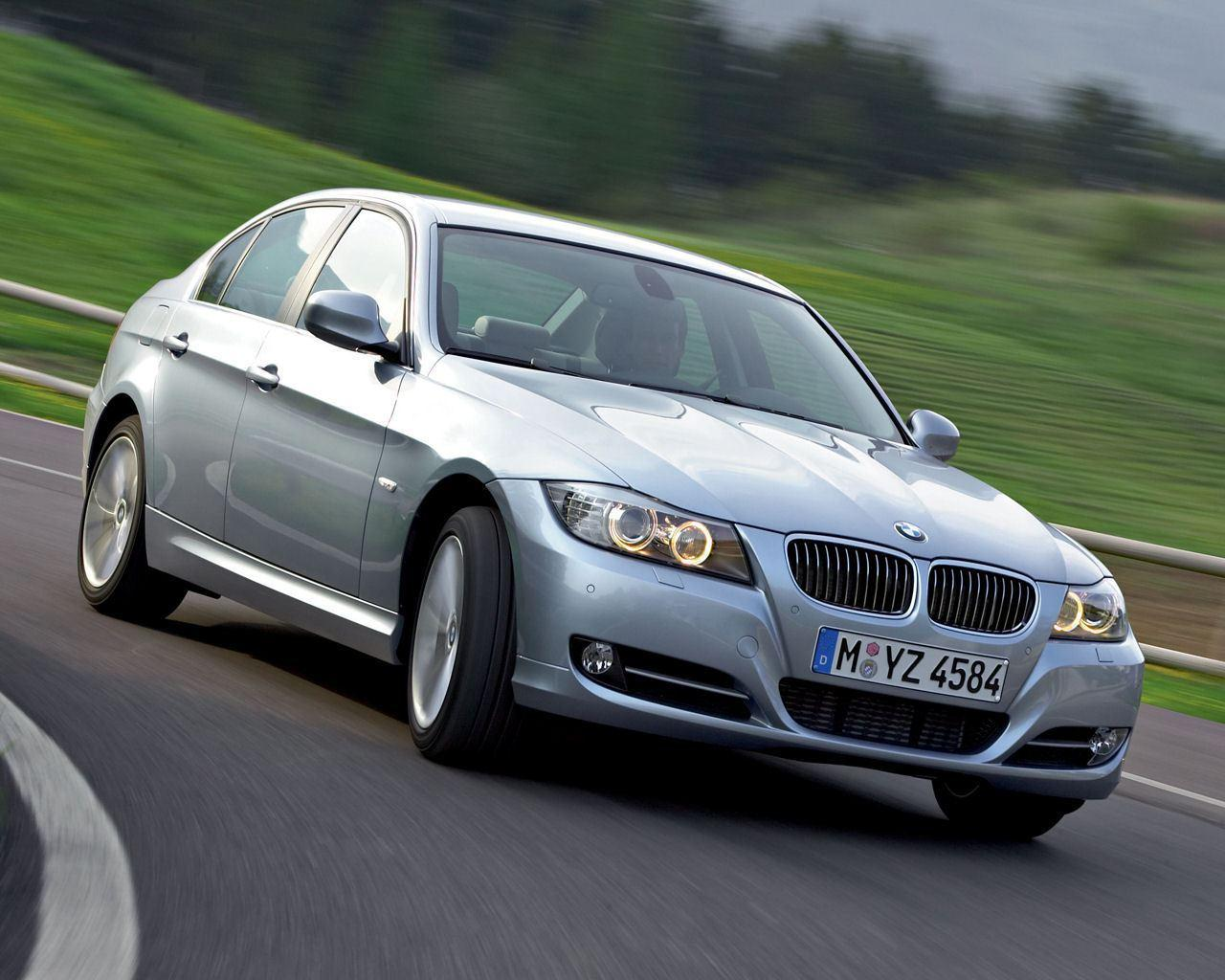 BMW 3 Series 325i Wallpapers - Wallpaper Cave