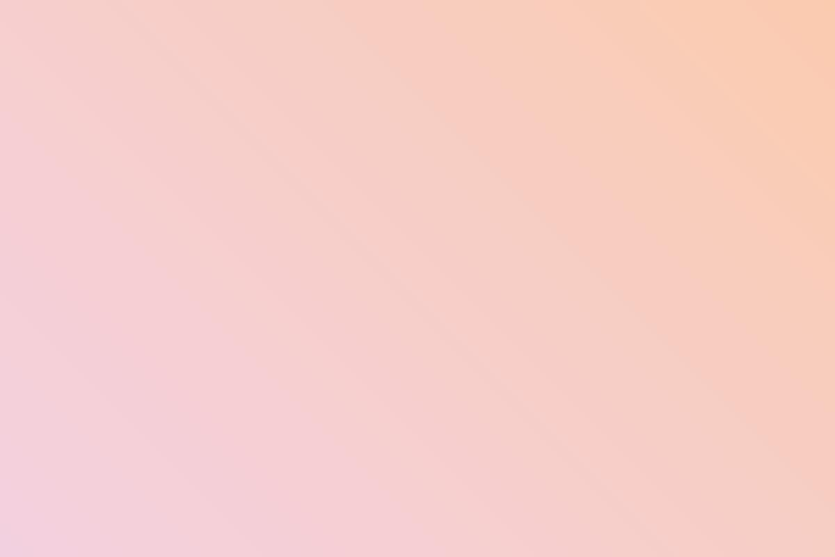 pink peach gradient wallpapers wallpaper cave pink peach gradient wallpapers