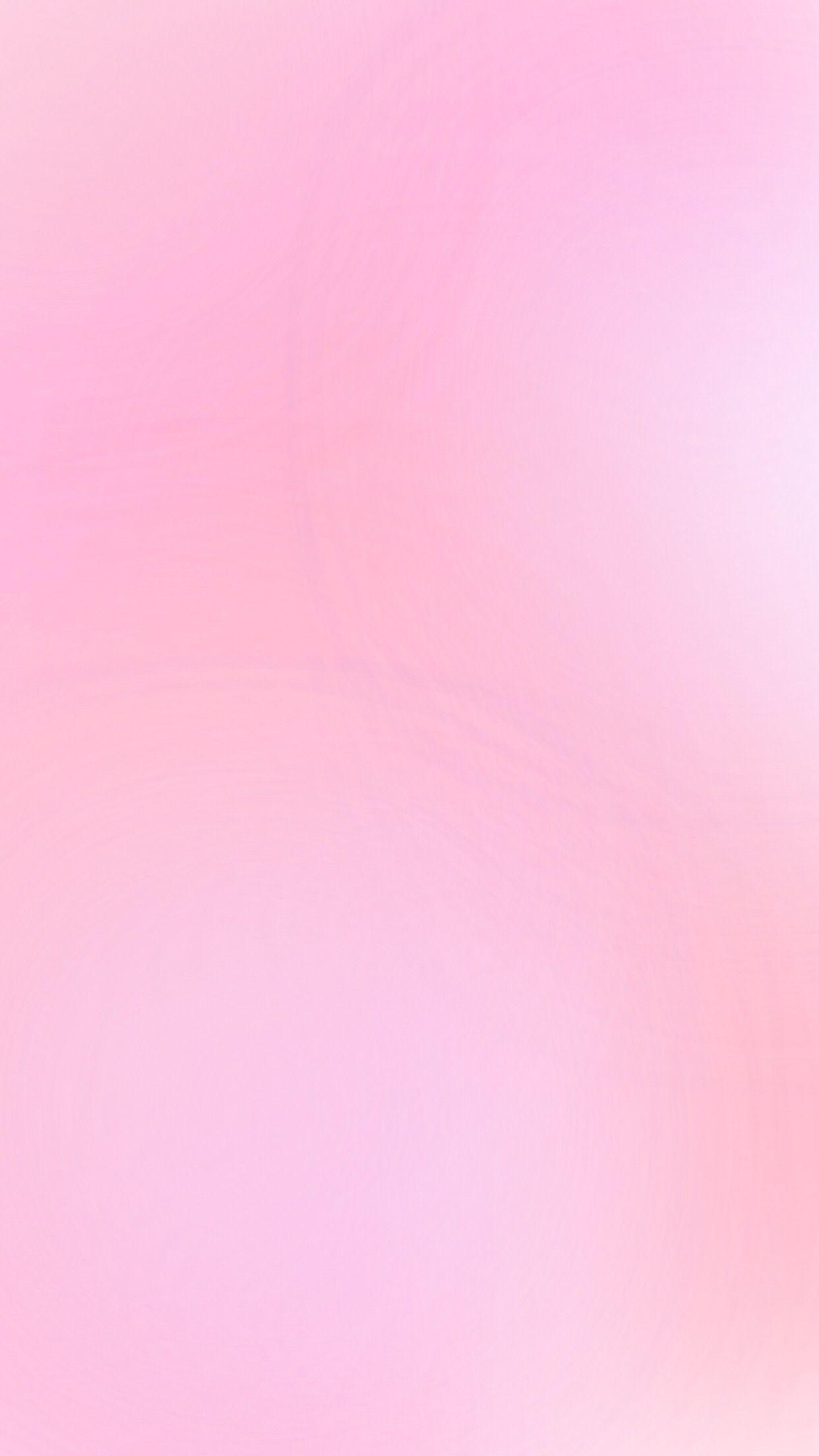 Light Pink Glitter Wallpaper