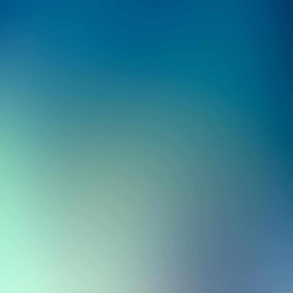 Light Green Gradient Wallpapers Wallpaper Cave