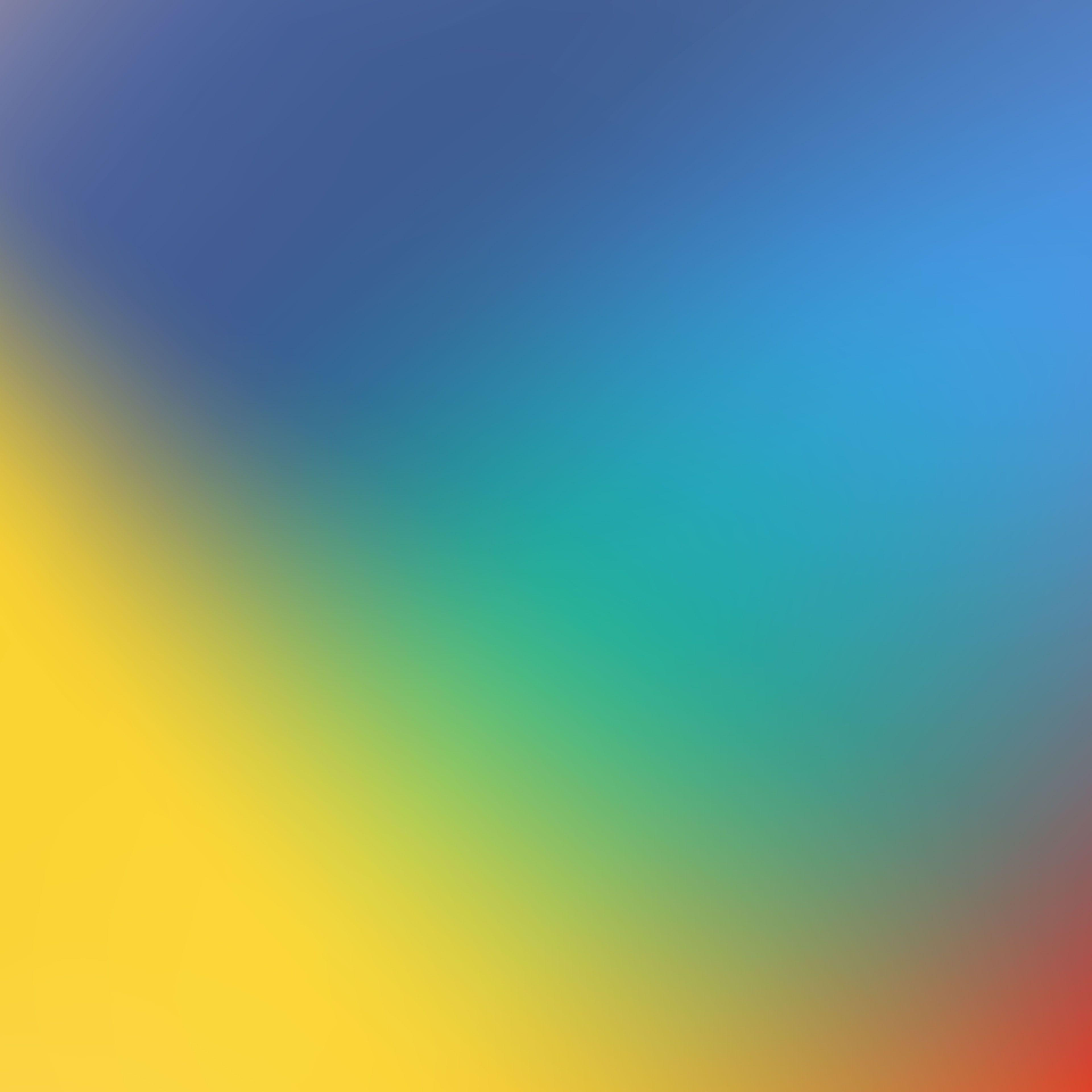 Orange And Yellow Gradient Wallpapers Wallpaper Cave