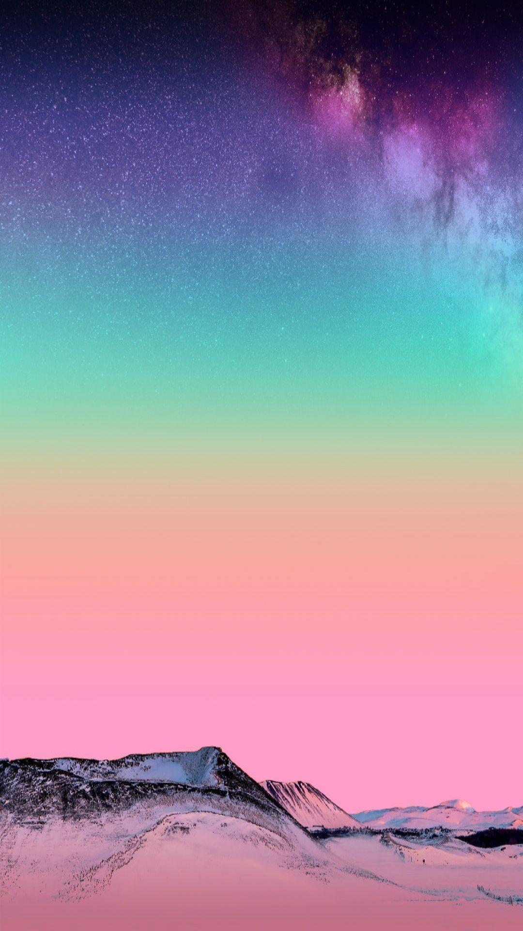 Samsung Galaxy M30 Wallpapers - Wallpaper Cave