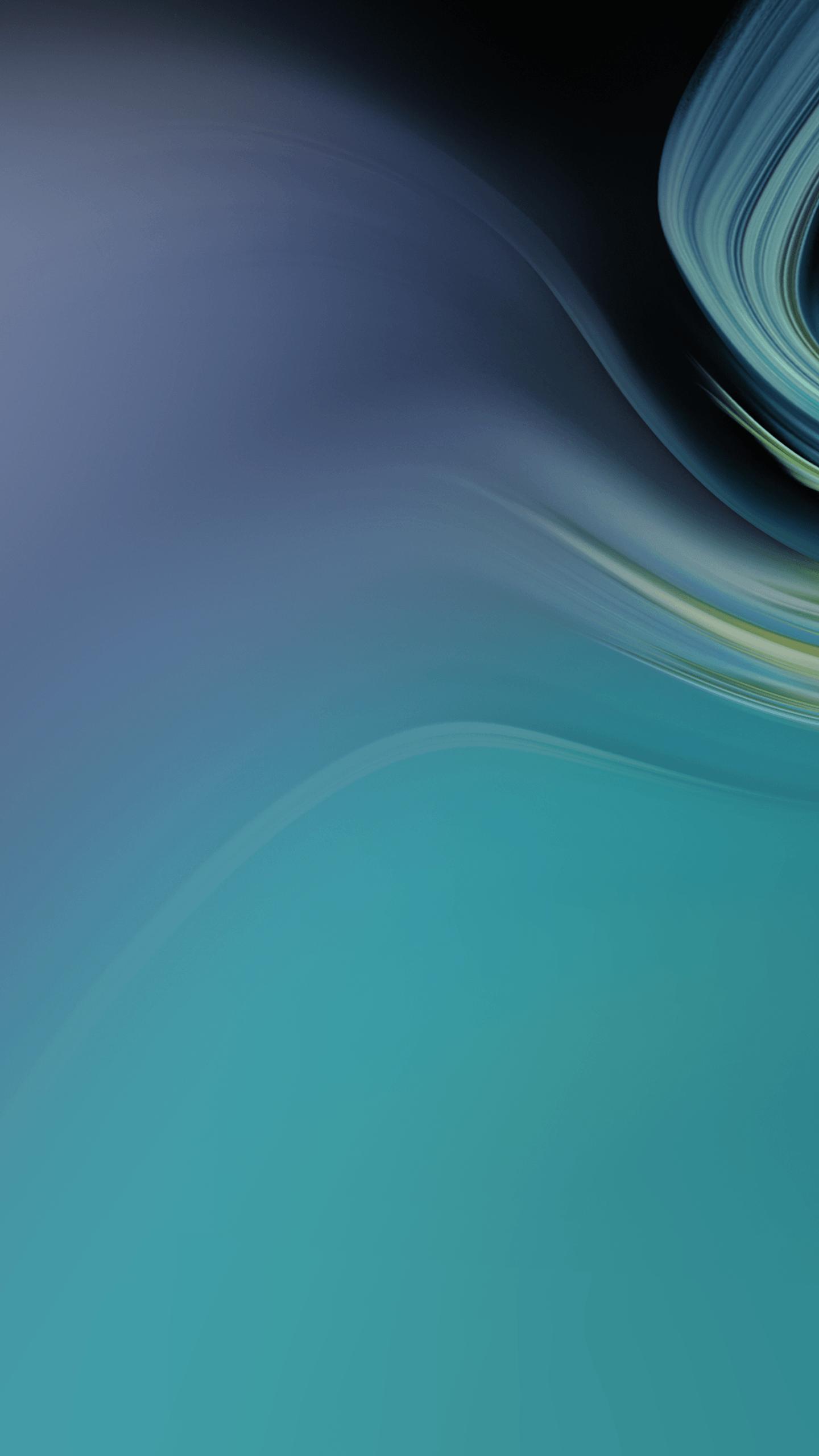 Samsung galaxy s4 tab wallpaper