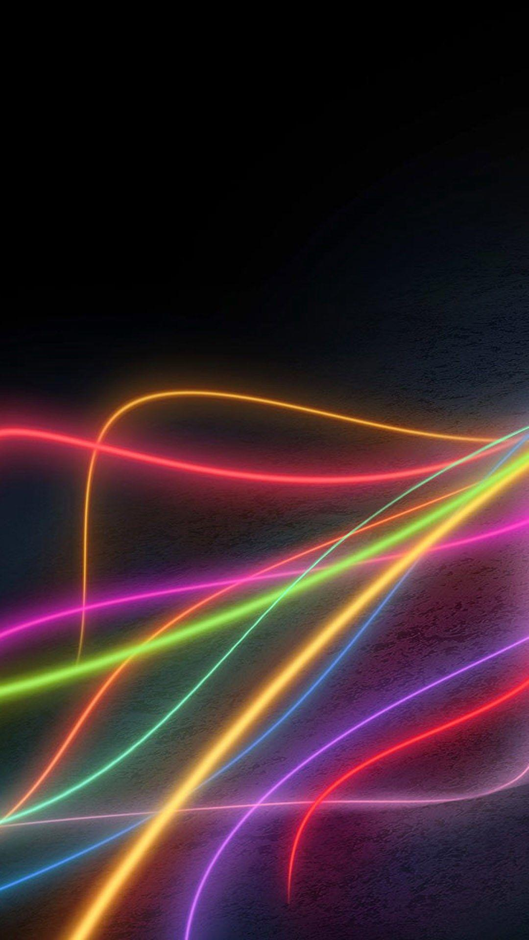 Samsung Galaxy Note 10 Wallpapers - Wallpaper Cave