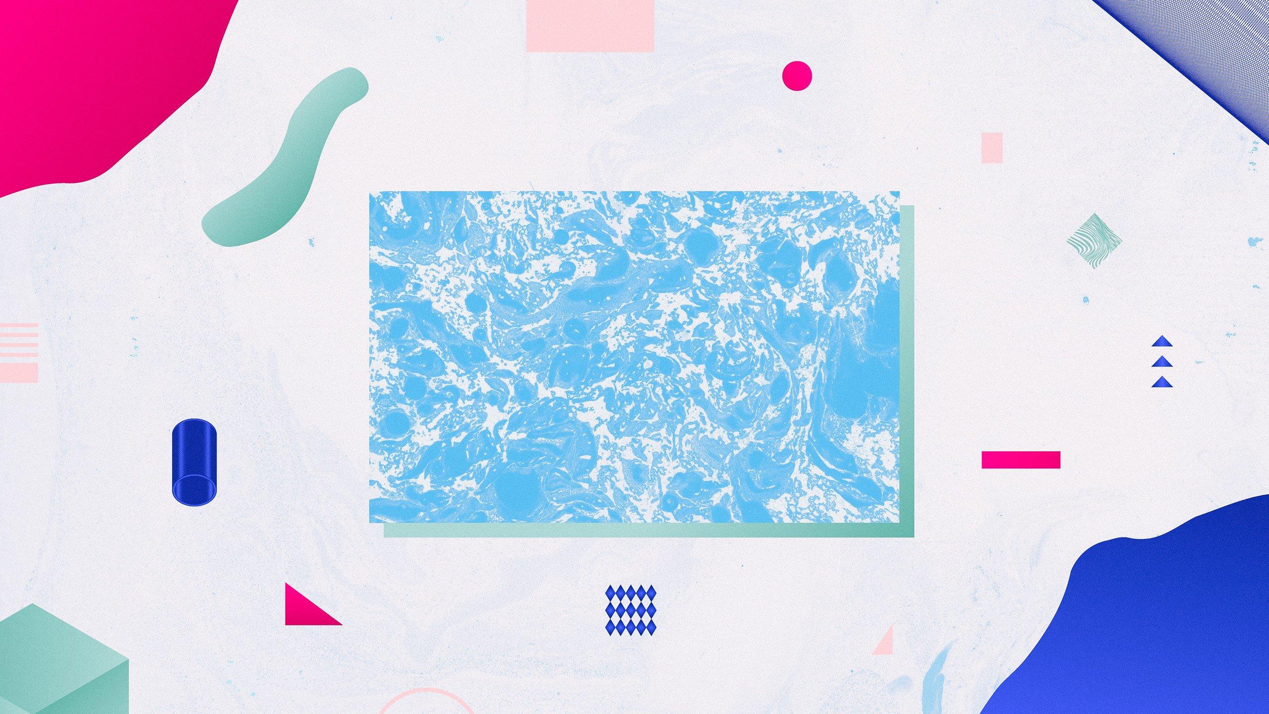 Desktop Aesthetic Wallpapers - Wallpaper Cave