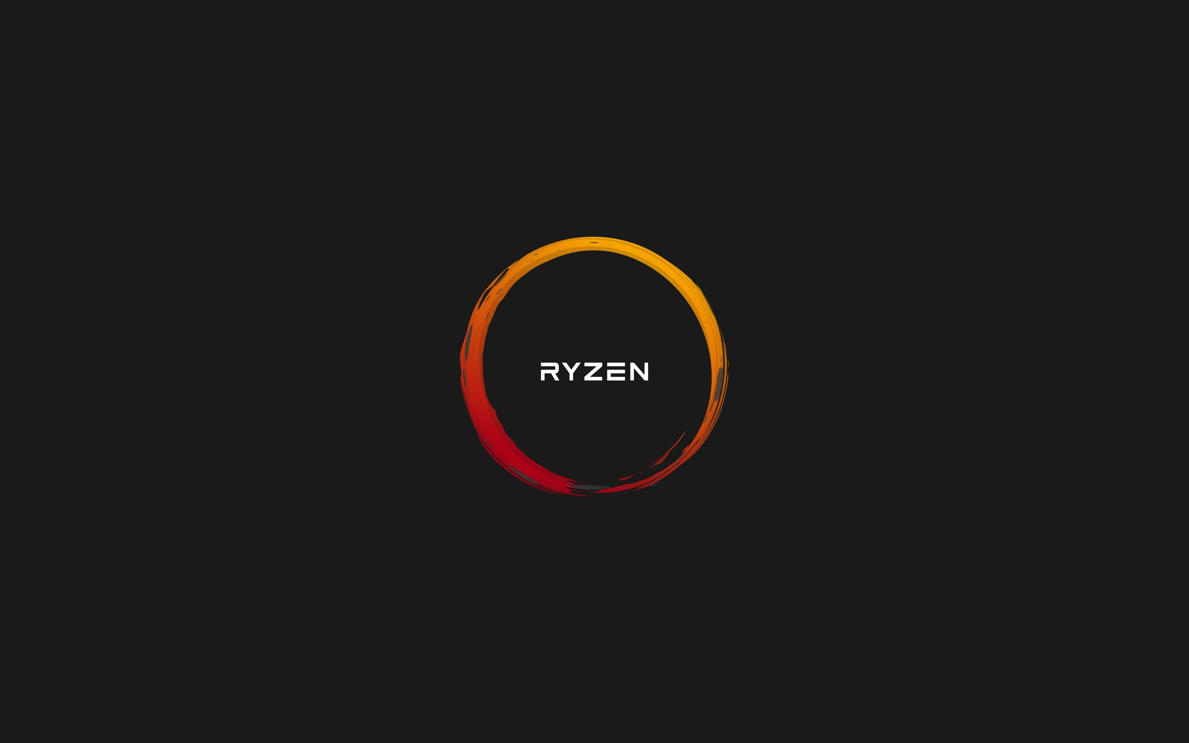 Download Amd Ryzen 8k 4K resolution 16:10 ratio wallpapers